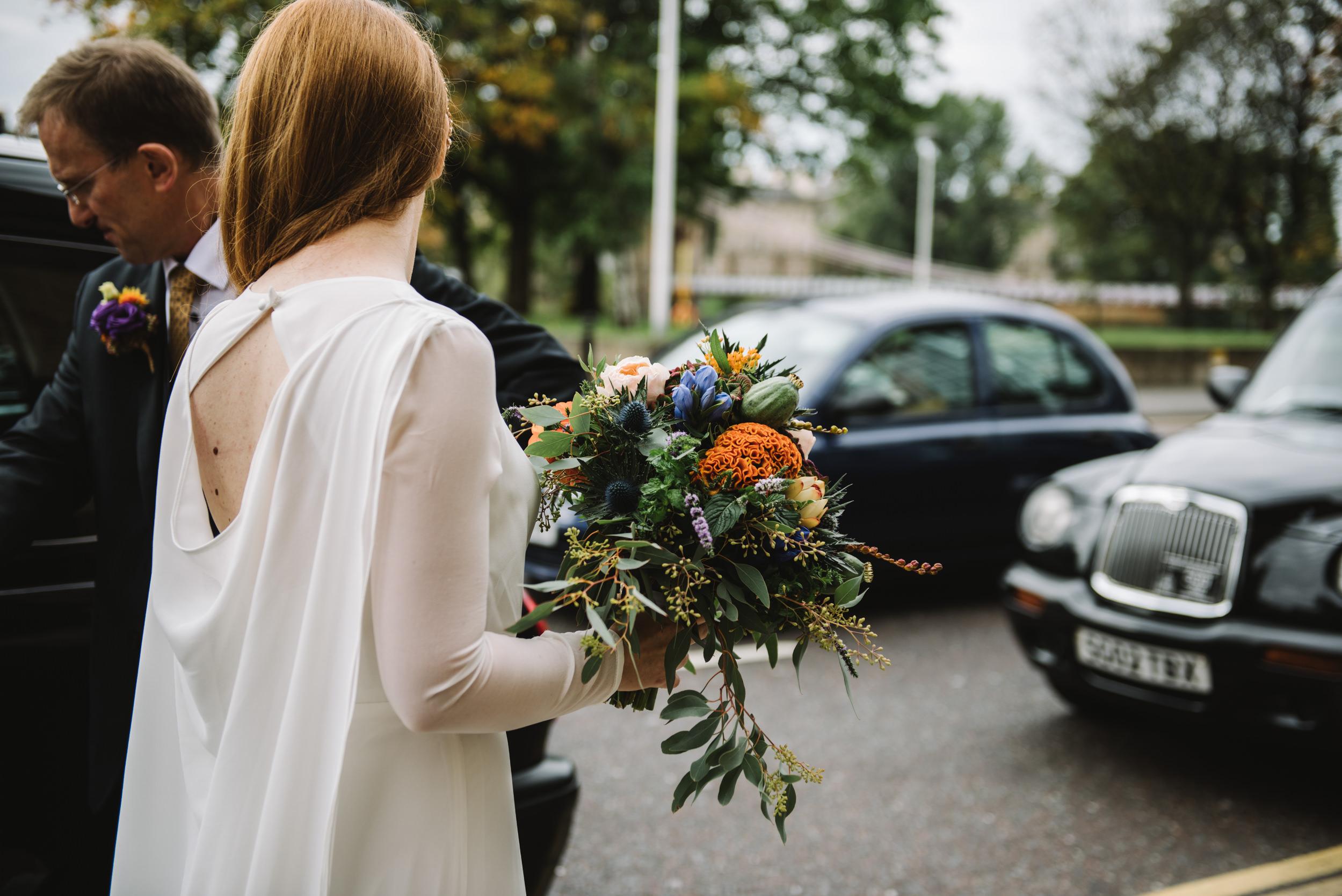 0166-alternative-wedding-portrait-family-kids-photographer-glasgow-scotland.JPG
