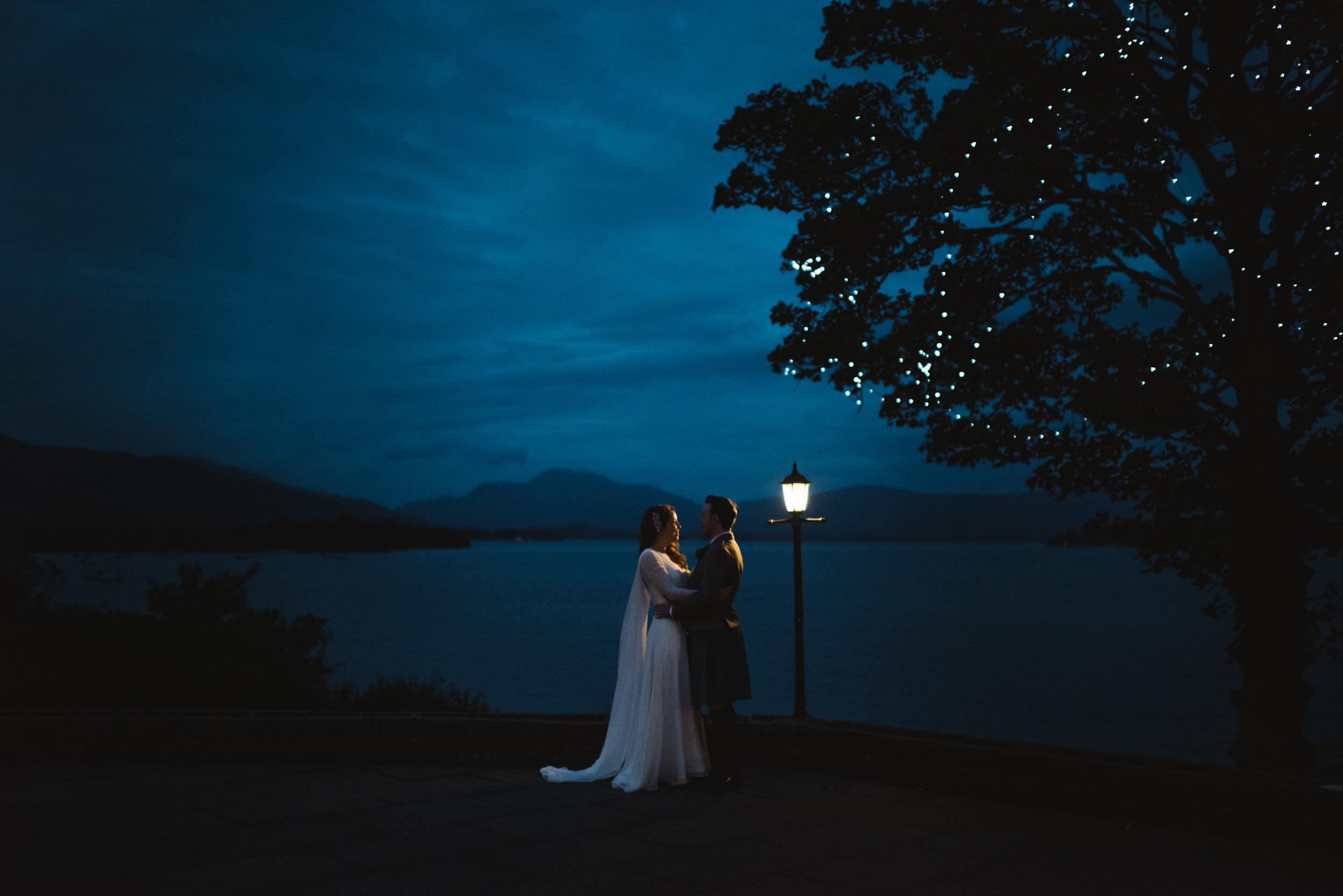 0169-alternative-wedding-portrait-family-kids-photographer-glasgow-scotland.JPG