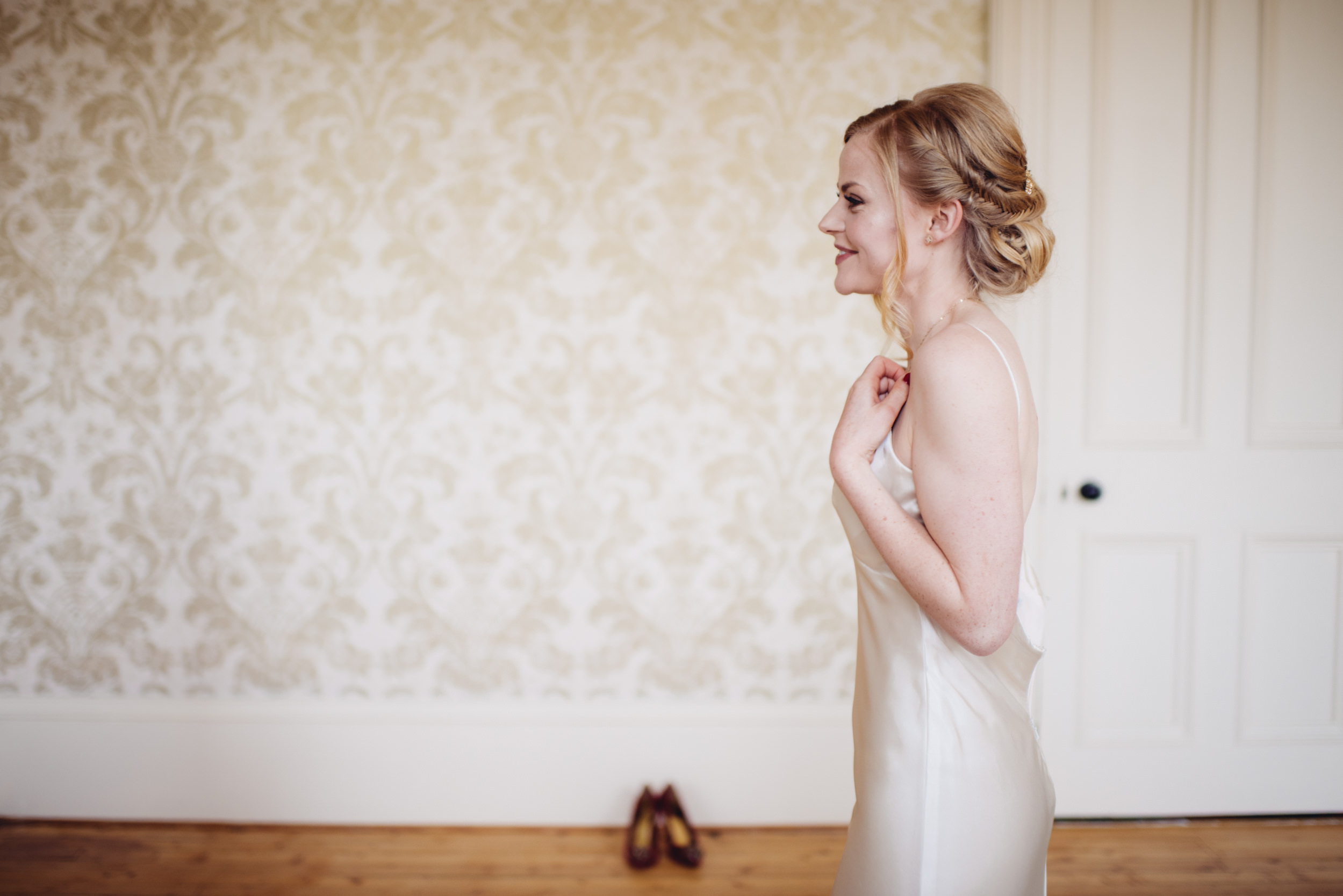 0177-alternative-wedding-portrait-family-kids-photographer-glasgow-scotland.JPG