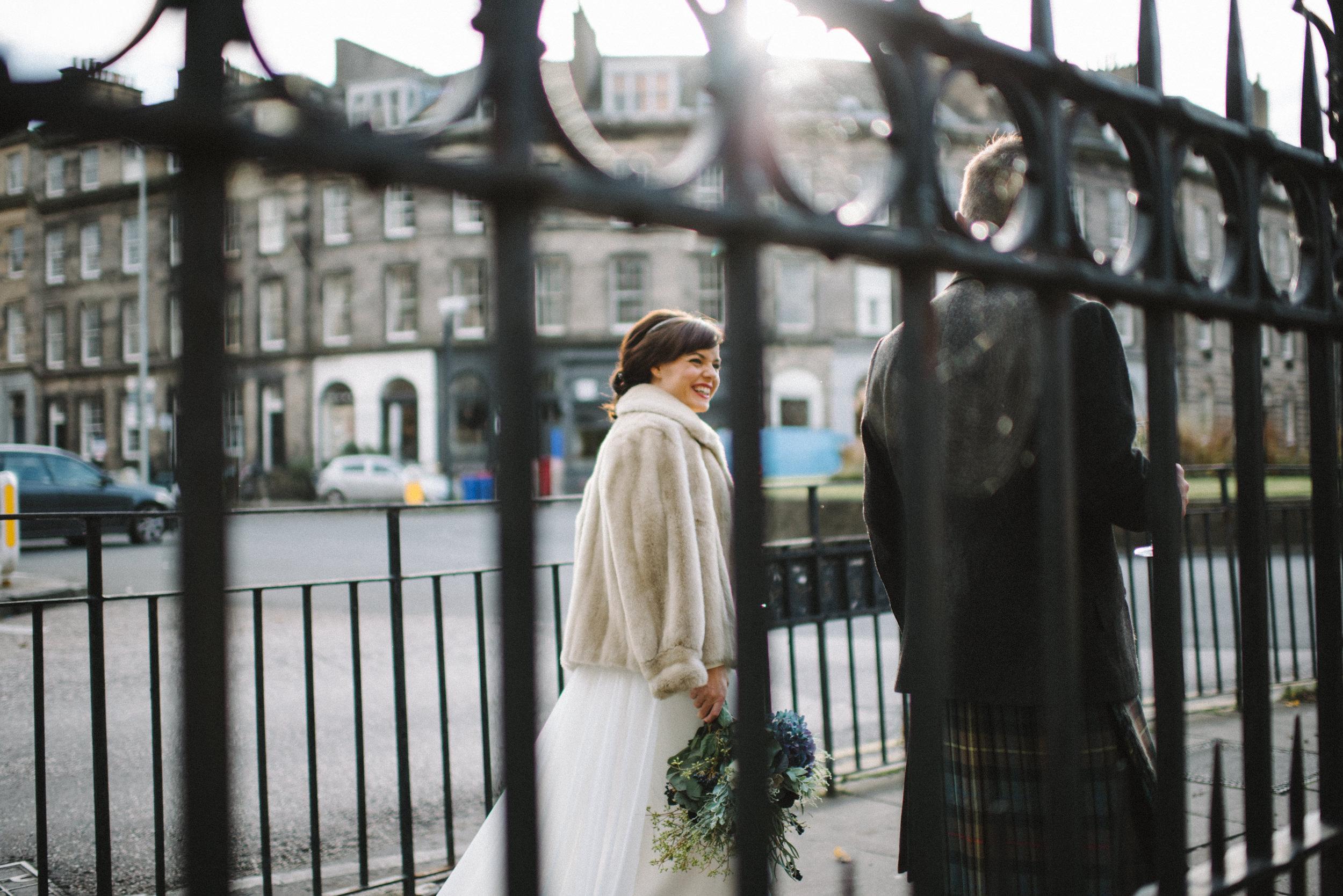 0176-alternative-wedding-portrait-family-kids-photographer-glasgow-scotland.JPG