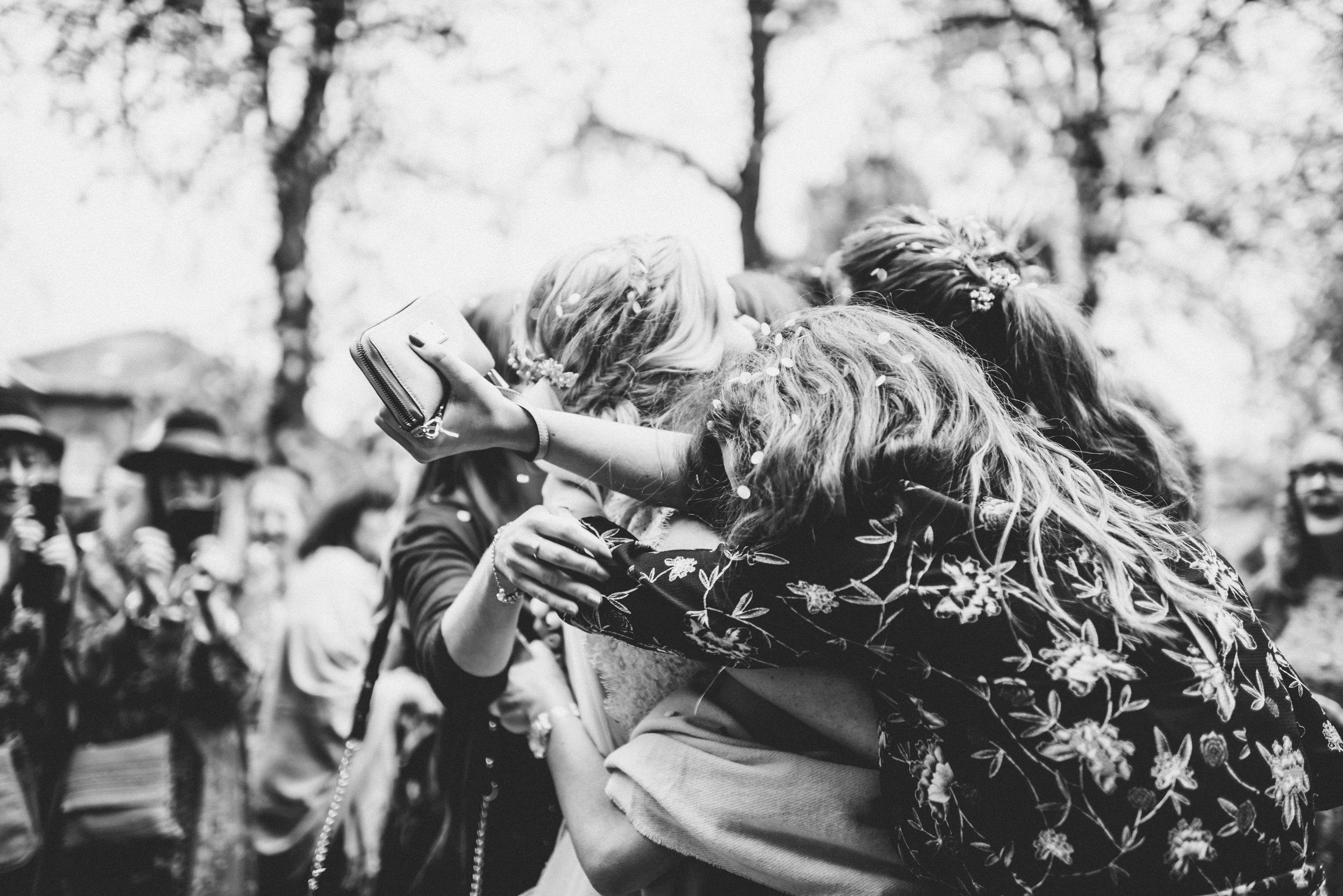 0180-alternative-wedding-portrait-family-kids-photographer-glasgow-scotland.JPG