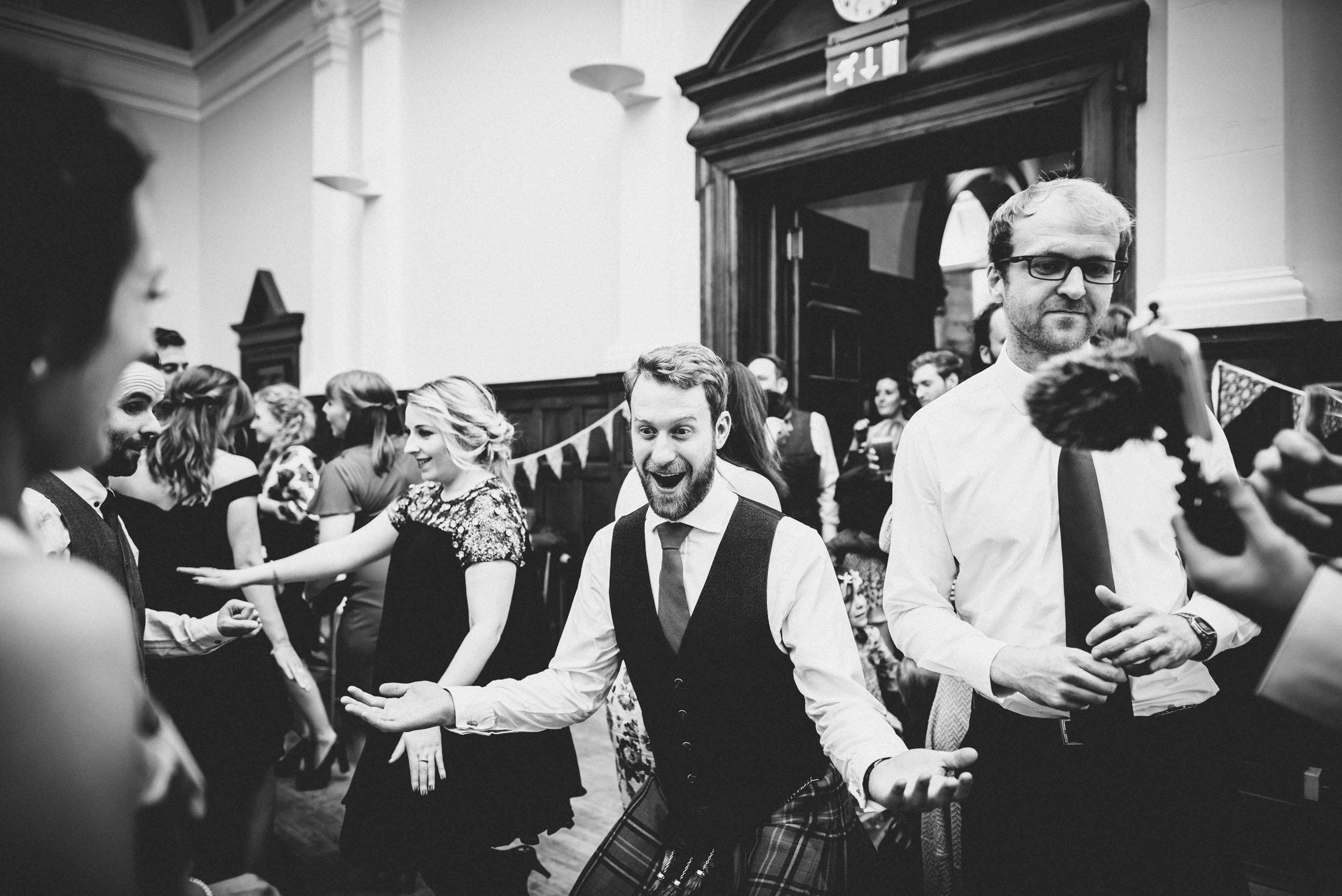0183-alternative-wedding-portrait-family-kids-photographer-glasgow-scotland.JPG