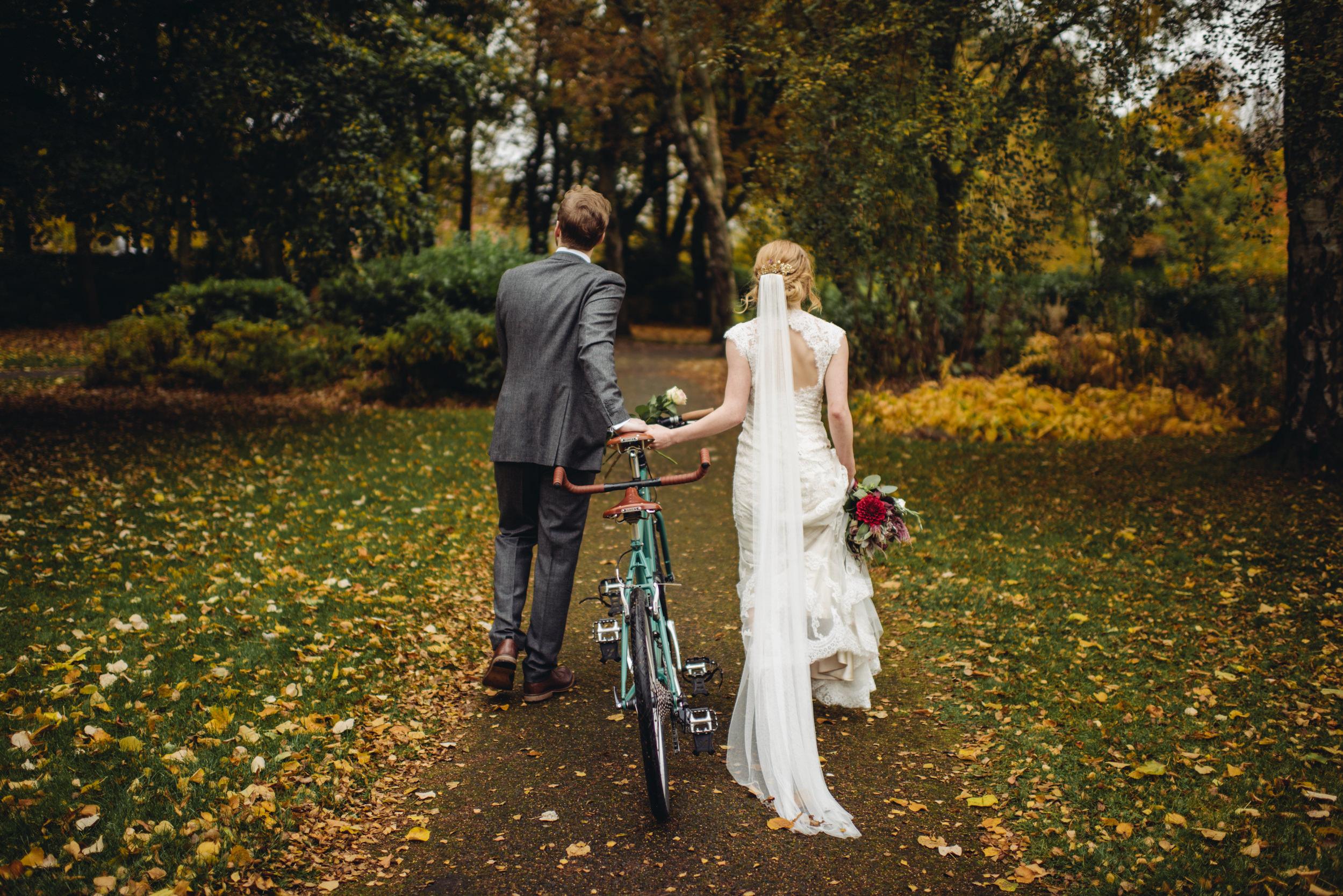 0182-alternative-wedding-portrait-family-kids-photographer-glasgow-scotland.JPG