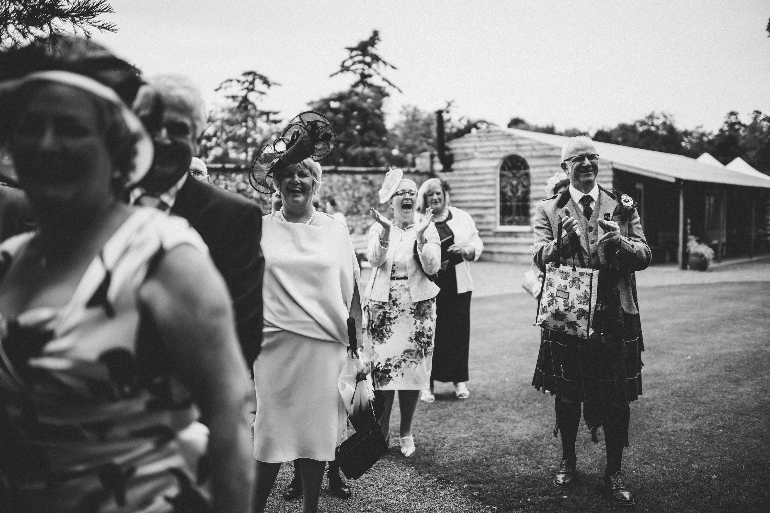 0184-alternative-wedding-portrait-family-kids-photographer-glasgow-scotland.JPG