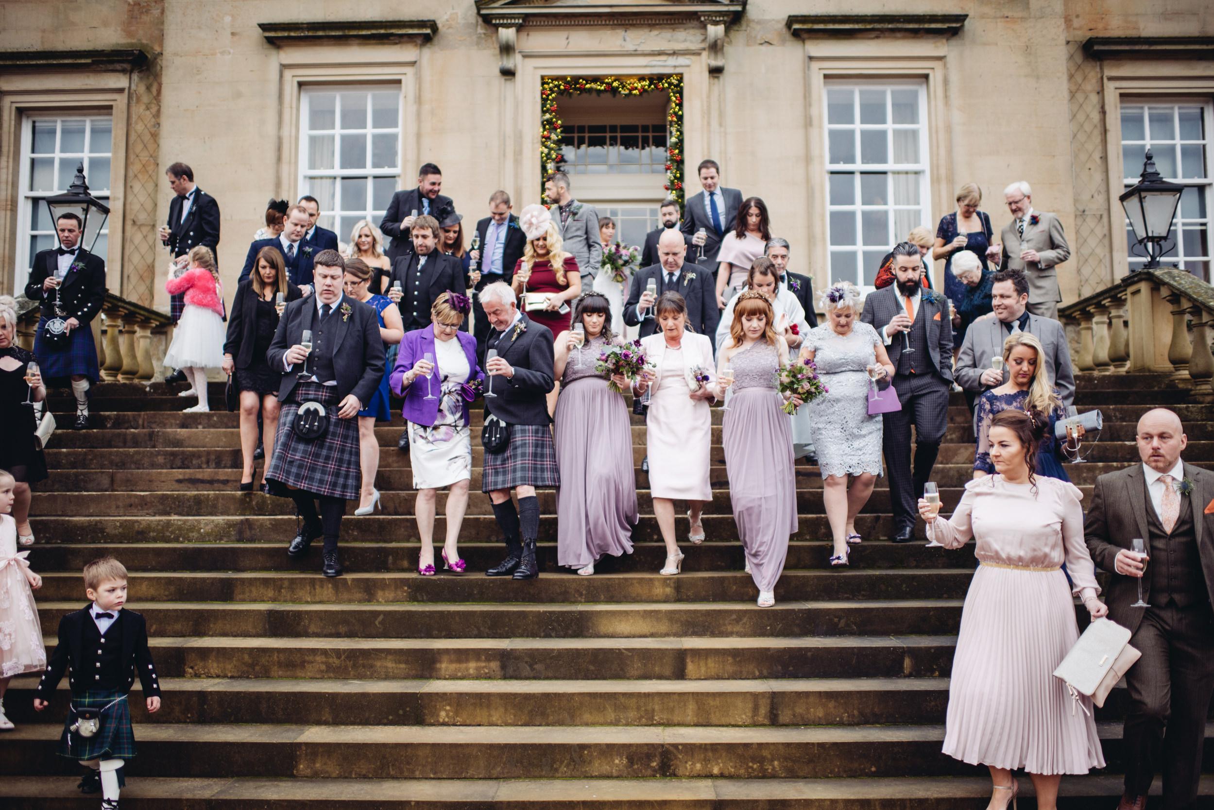 0187-alternative-wedding-portrait-family-kids-photographer-glasgow-scotland.JPG