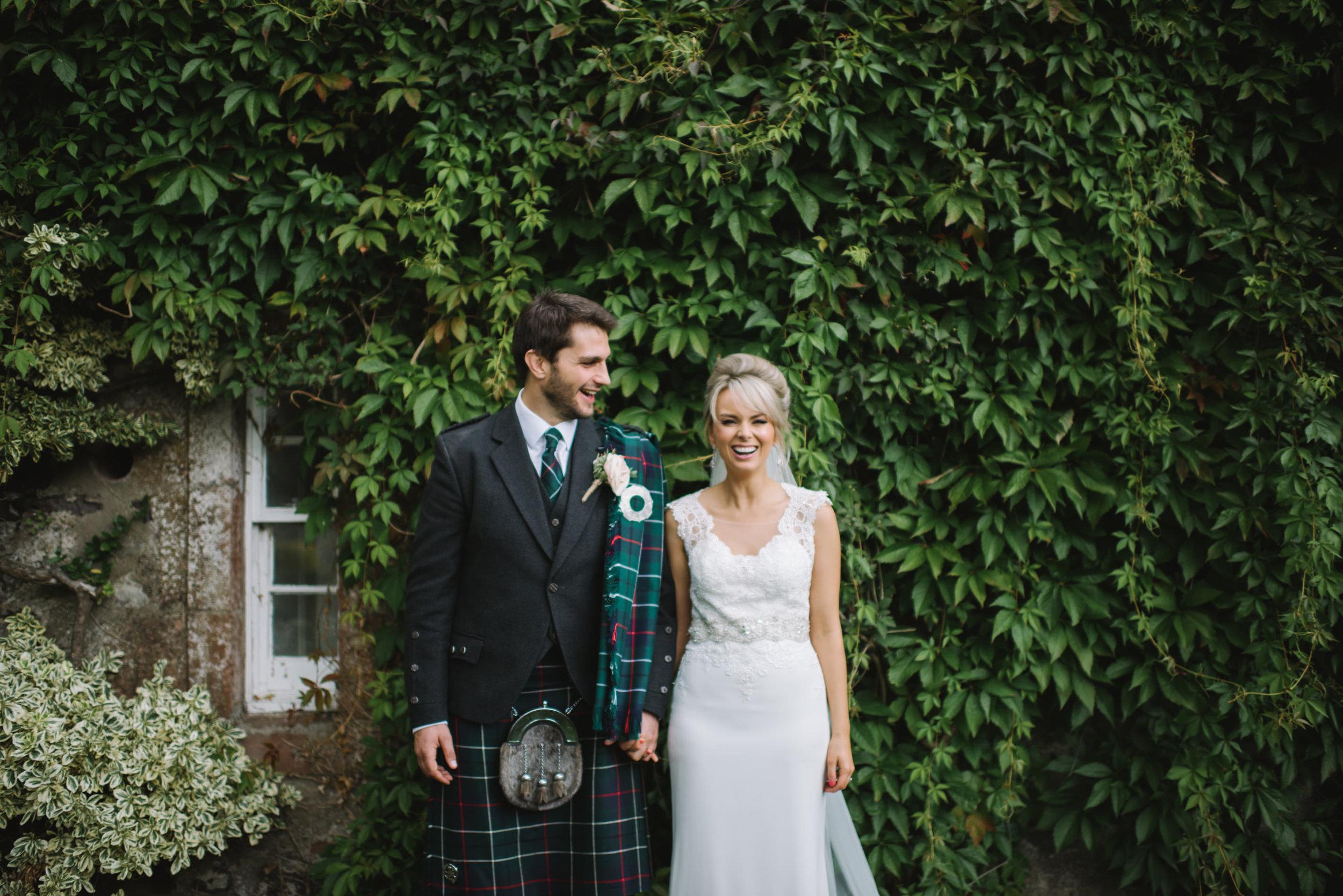 0189-alternative-wedding-portrait-family-kids-photographer-glasgow-scotland.JPG