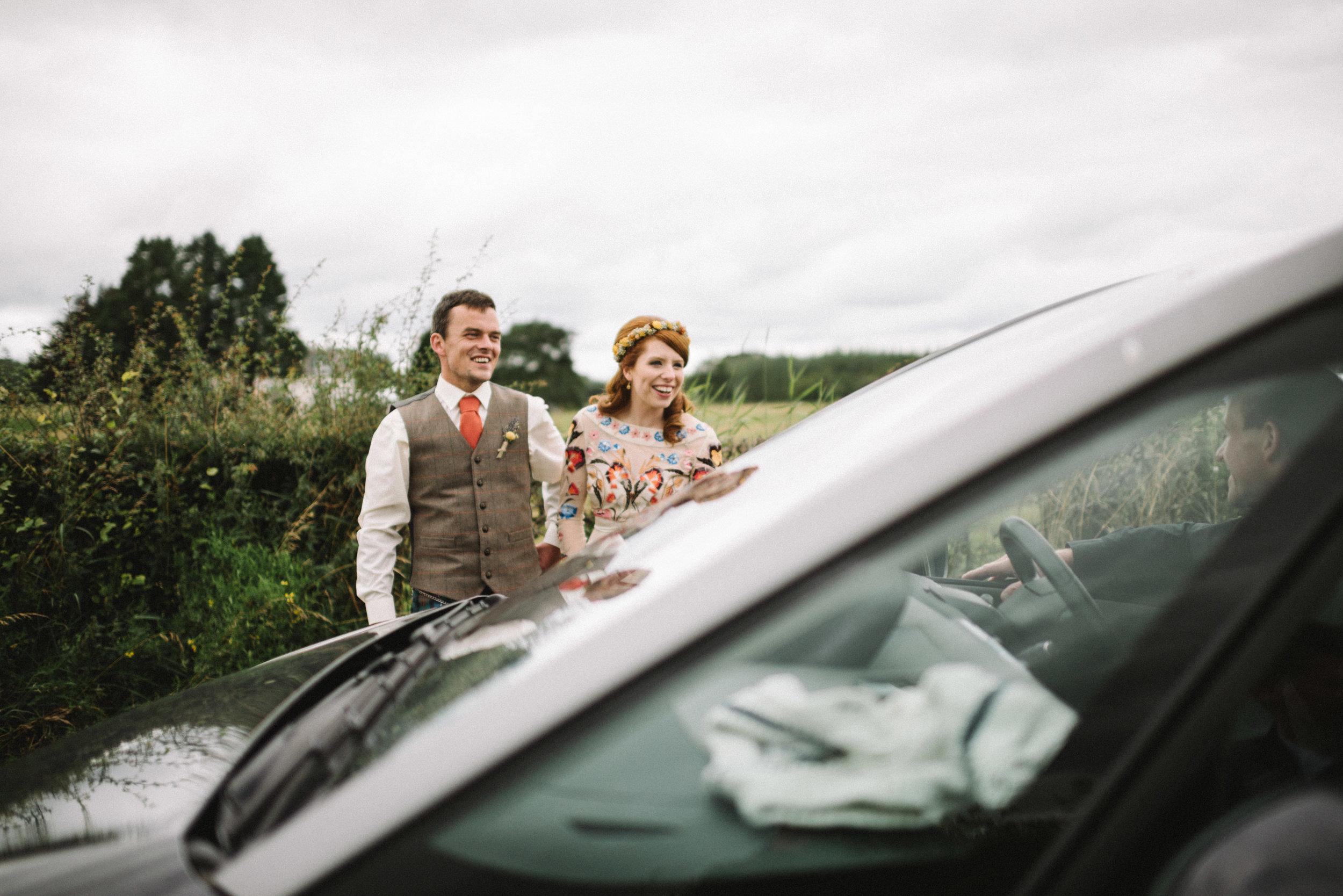 0190-alternative-wedding-portrait-family-kids-photographer-glasgow-scotland.JPG