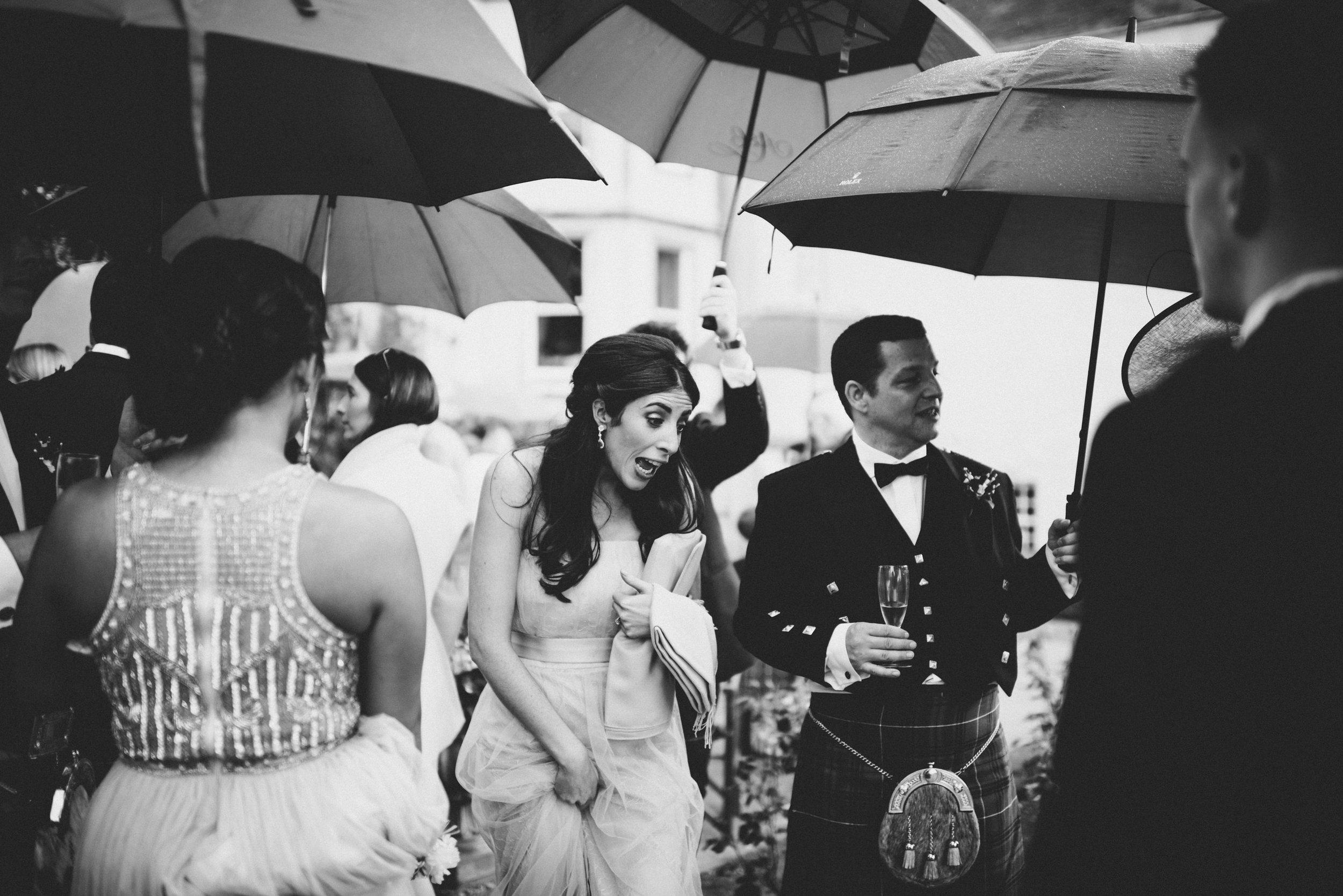 0191-alternative-wedding-portrait-family-kids-photographer-glasgow-scotland.JPG