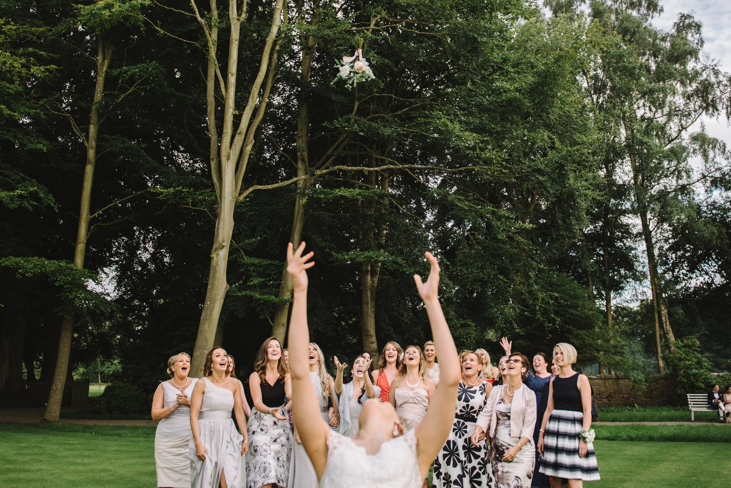 0194-alternative-wedding-portrait-family-kids-photographer-glasgow-scotland.JPG