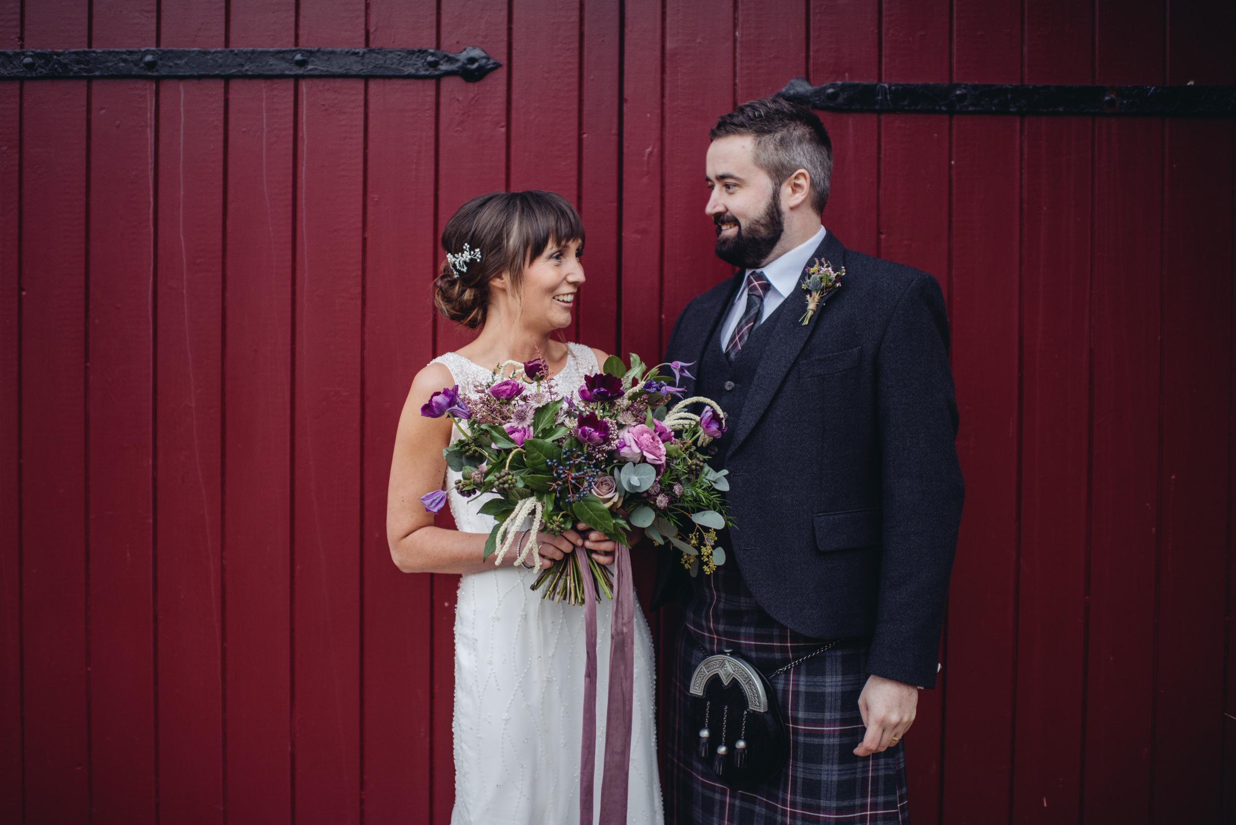 0195-alternative-wedding-portrait-family-kids-photographer-glasgow-scotland.JPG