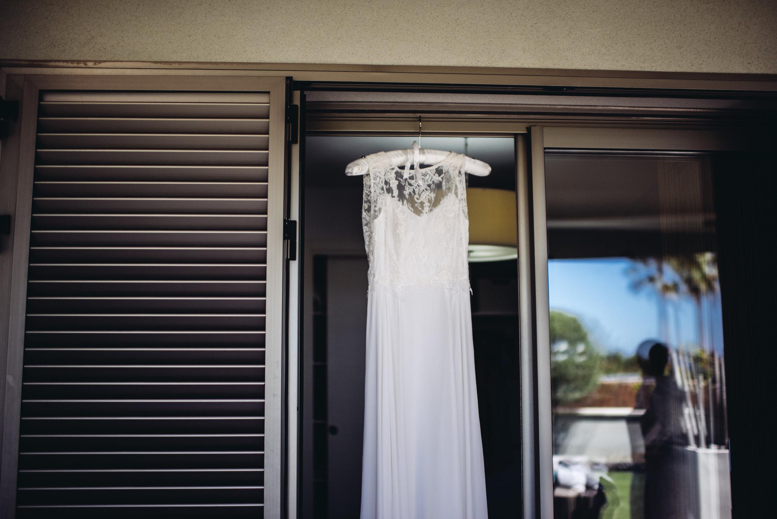 0003-IBIZA-ELIXIR-BEACH-CLUB-WEDDING-PHOTOGRAPHY-ALTERNATIVE-WEDDING-PHOTOGRAPHY.JPG