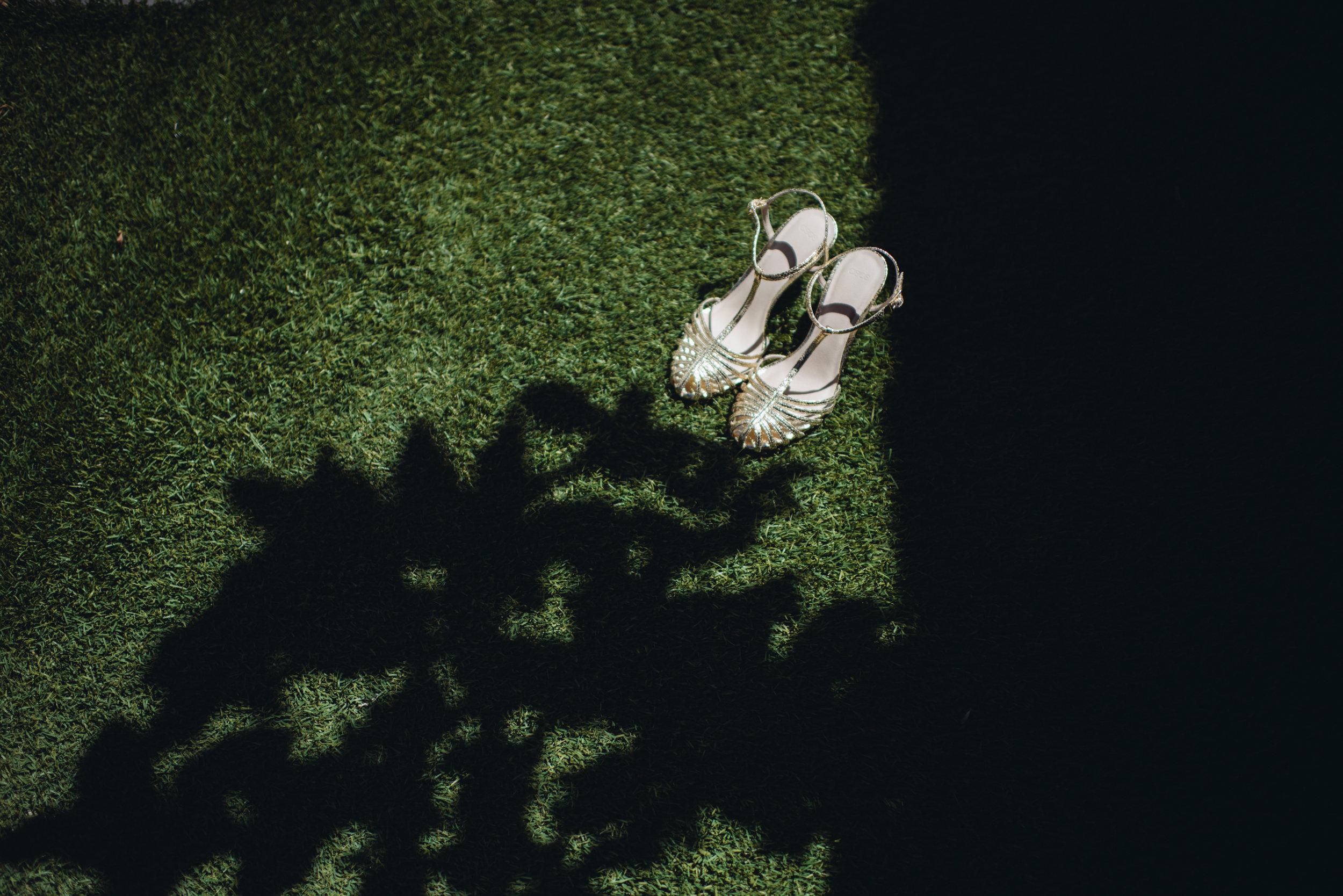 0004-IBIZA-ELIXIR-BEACH-CLUB-WEDDING-PHOTOGRAPHY-ALTERNATIVE-WEDDING-PHOTOGRAPHY.JPG