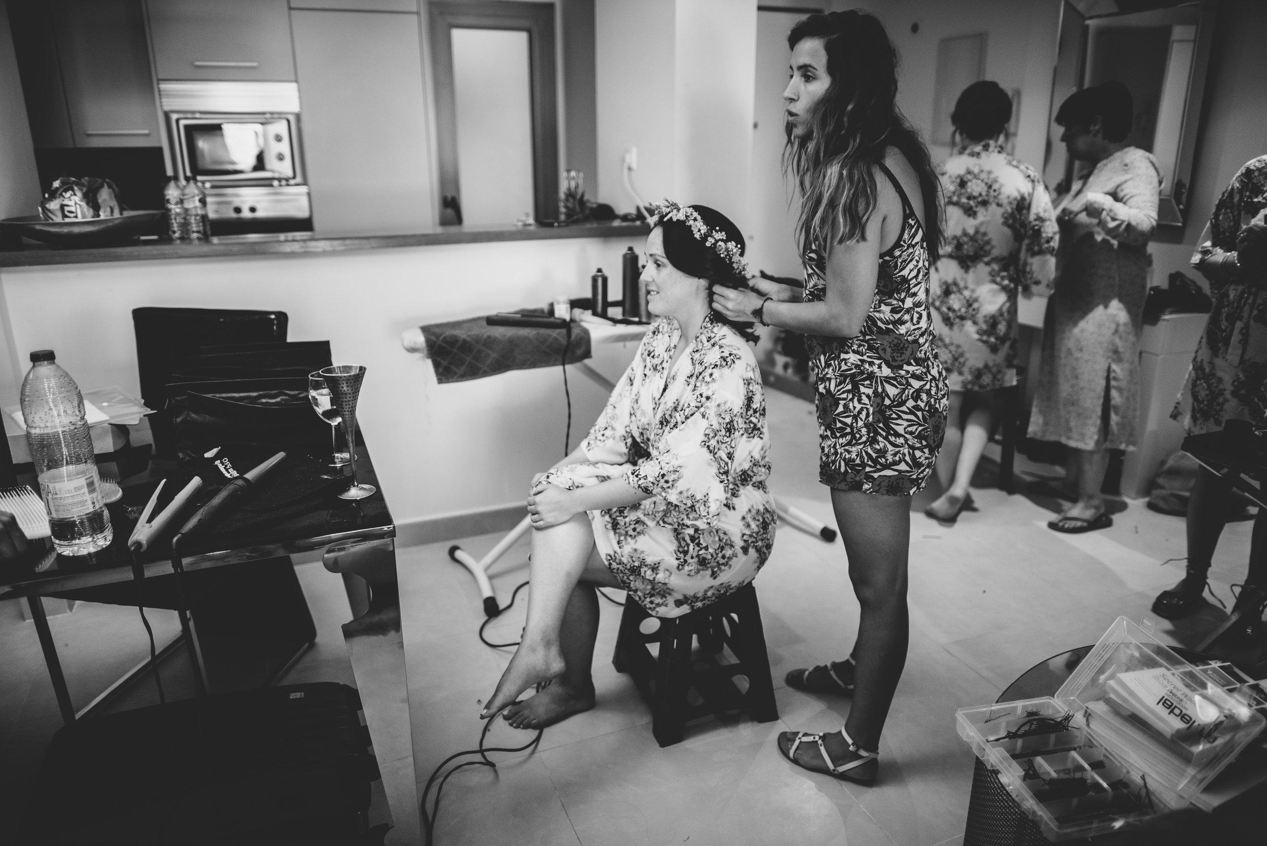 0007-IBIZA-ELIXIR-BEACH-CLUB-WEDDING-PHOTOGRAPHY-ALTERNATIVE-WEDDING-PHOTOGRAPHY.JPG