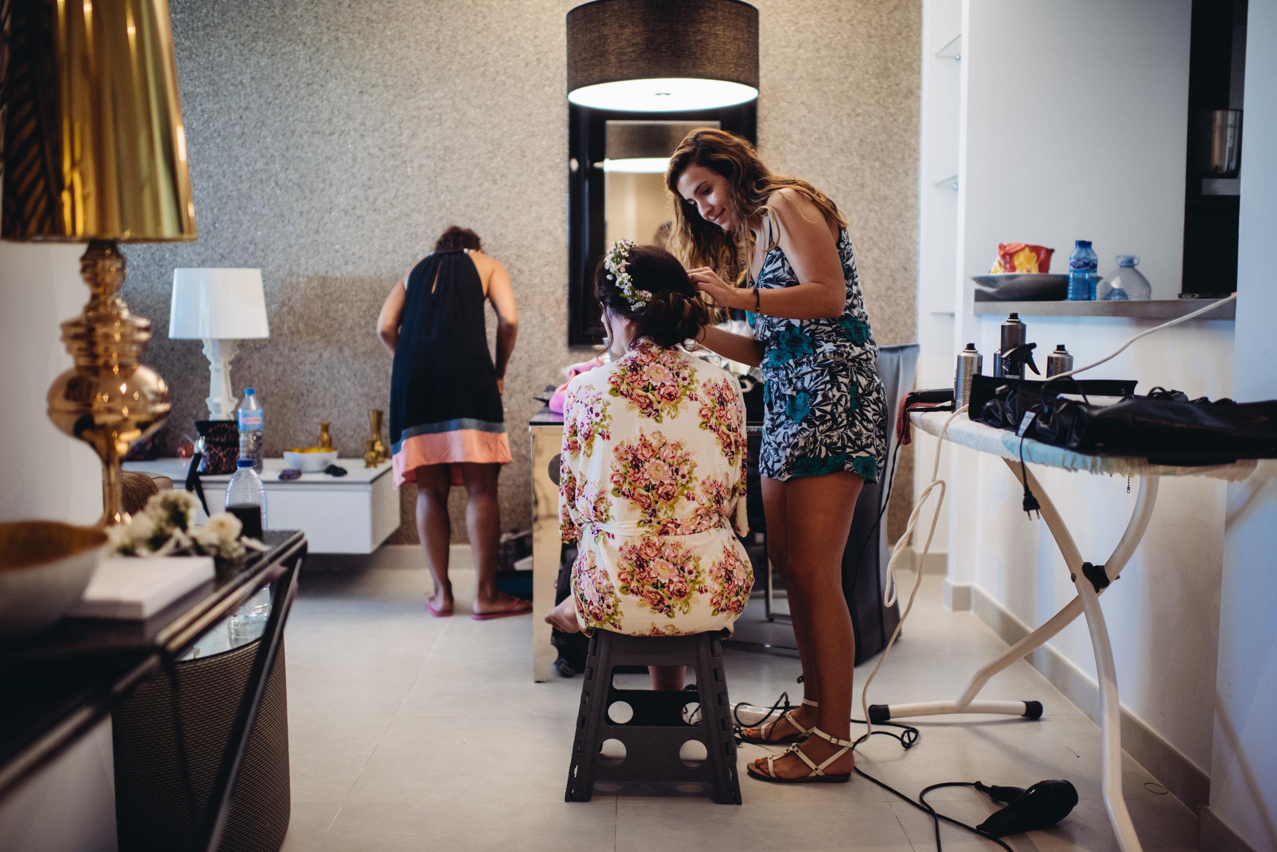 0009-IBIZA-ELIXIR-BEACH-CLUB-WEDDING-PHOTOGRAPHY-ALTERNATIVE-WEDDING-PHOTOGRAPHY.JPG
