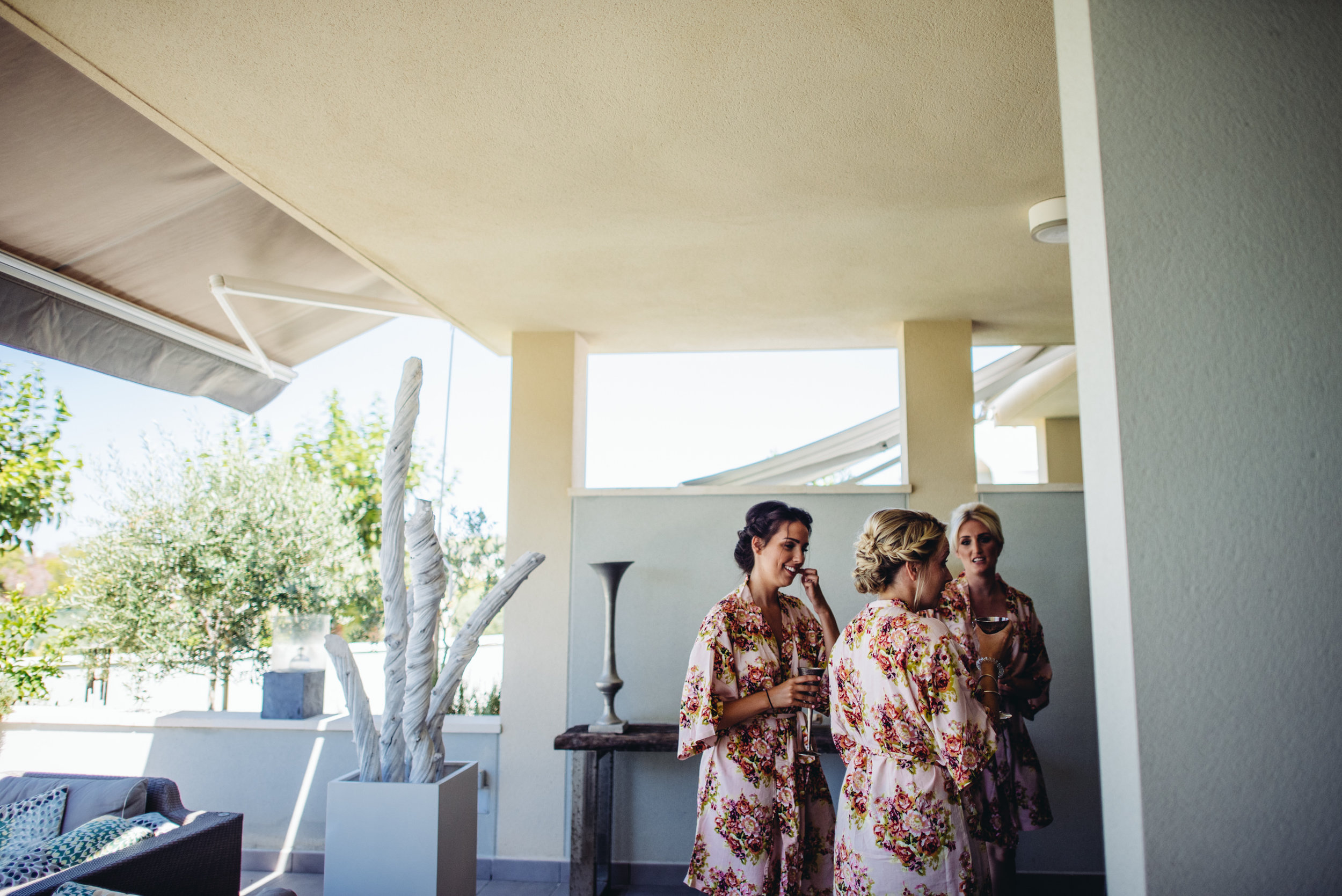 0008-IBIZA-ELIXIR-BEACH-CLUB-WEDDING-PHOTOGRAPHY-ALTERNATIVE-WEDDING-PHOTOGRAPHY.JPG