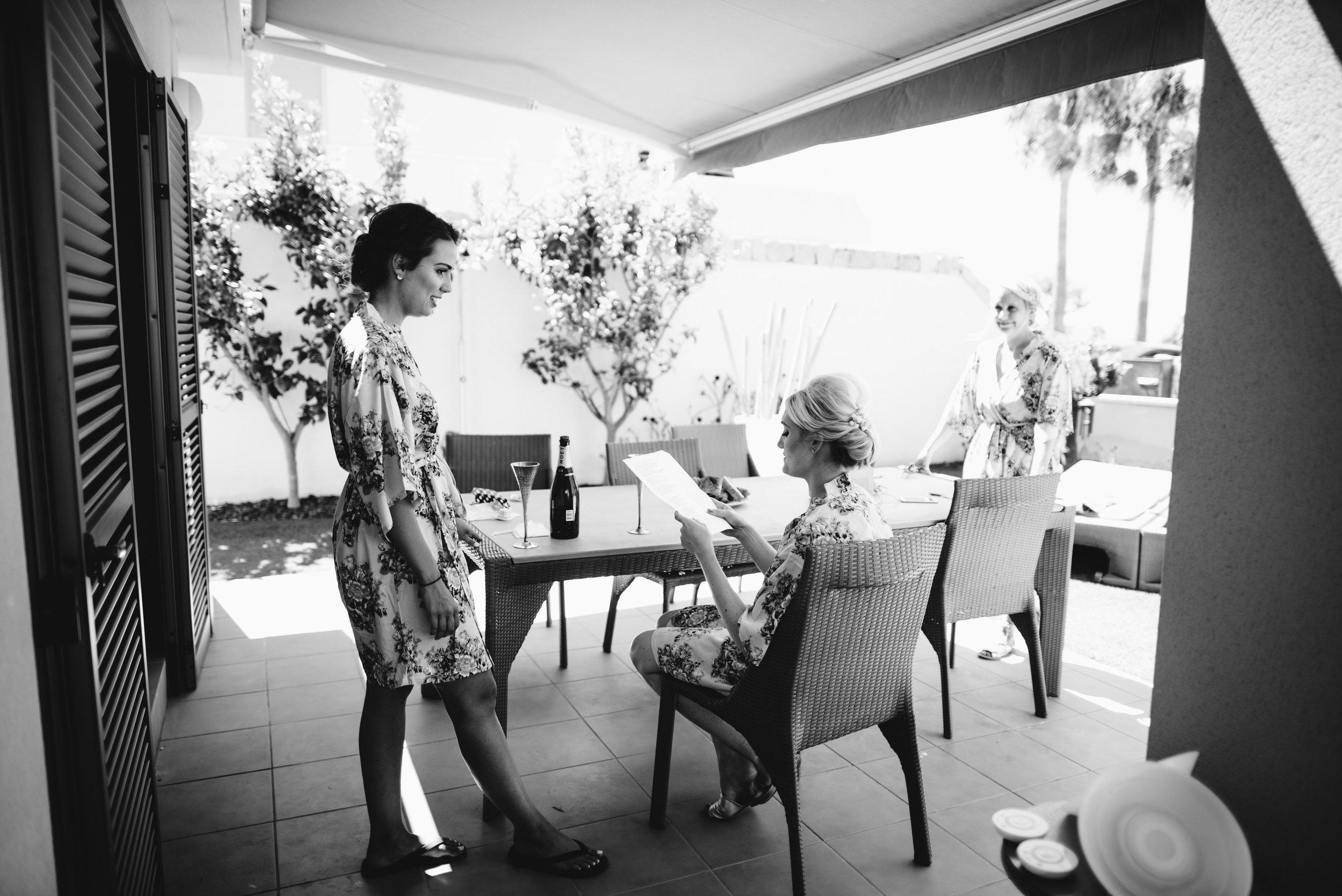 0013-IBIZA-ELIXIR-BEACH-CLUB-WEDDING-PHOTOGRAPHY-ALTERNATIVE-WEDDING-PHOTOGRAPHY.JPG