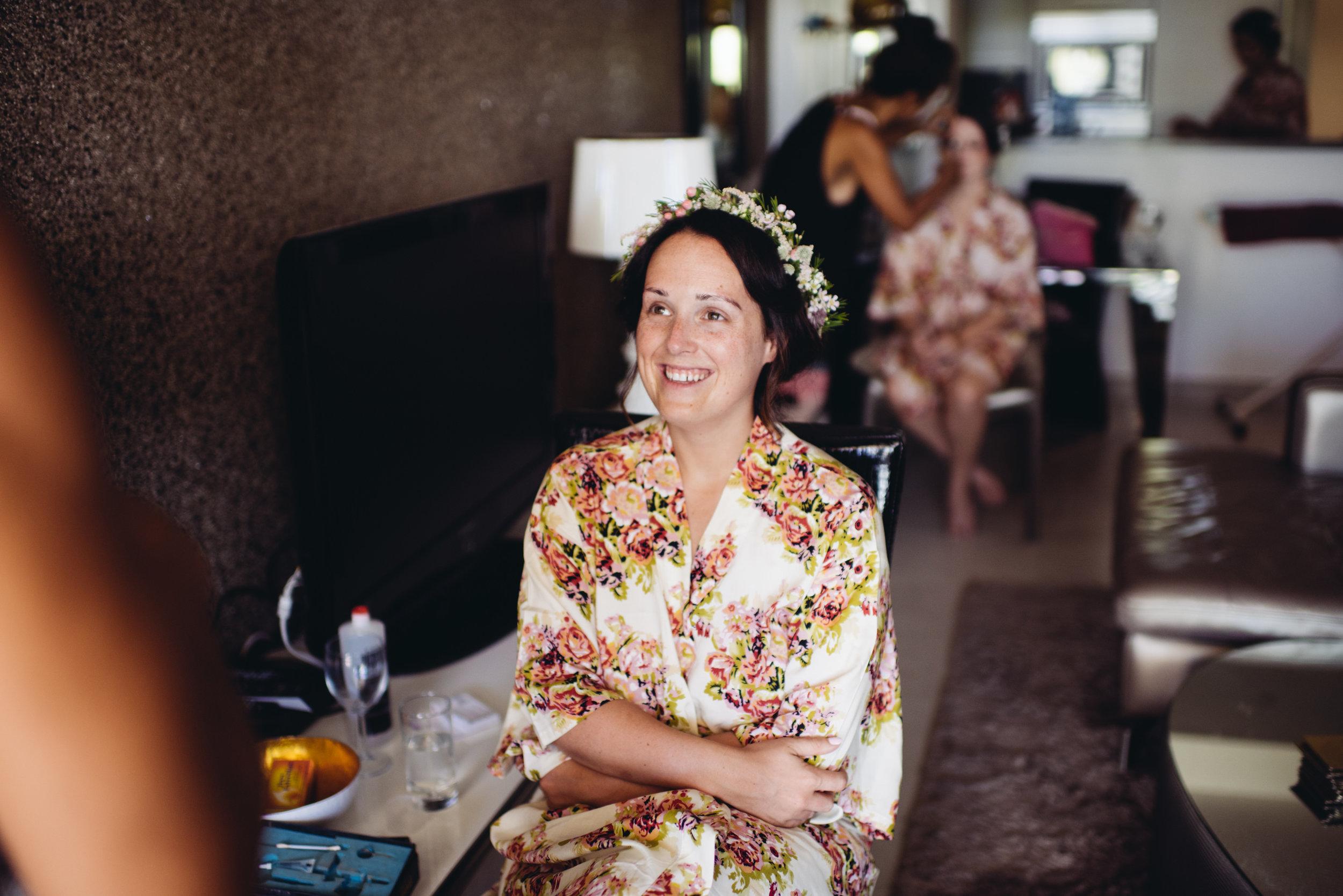 0014-IBIZA-ELIXIR-BEACH-CLUB-WEDDING-PHOTOGRAPHY-ALTERNATIVE-WEDDING-PHOTOGRAPHY.JPG