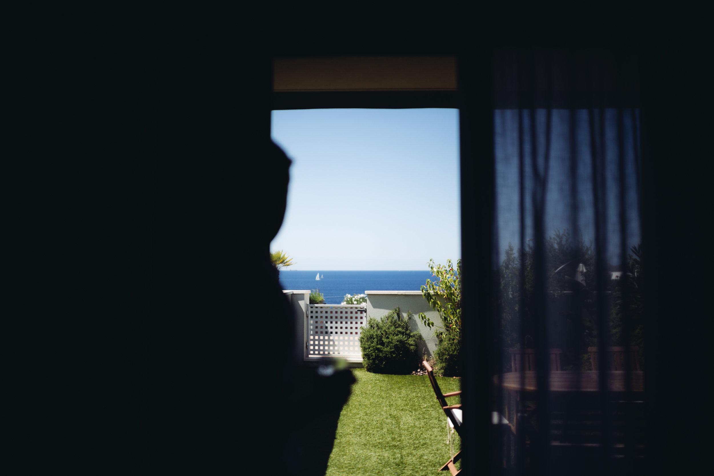 0019-IBIZA-ELIXIR-BEACH-CLUB-WEDDING-PHOTOGRAPHY-ALTERNATIVE-WEDDING-PHOTOGRAPHY.JPG