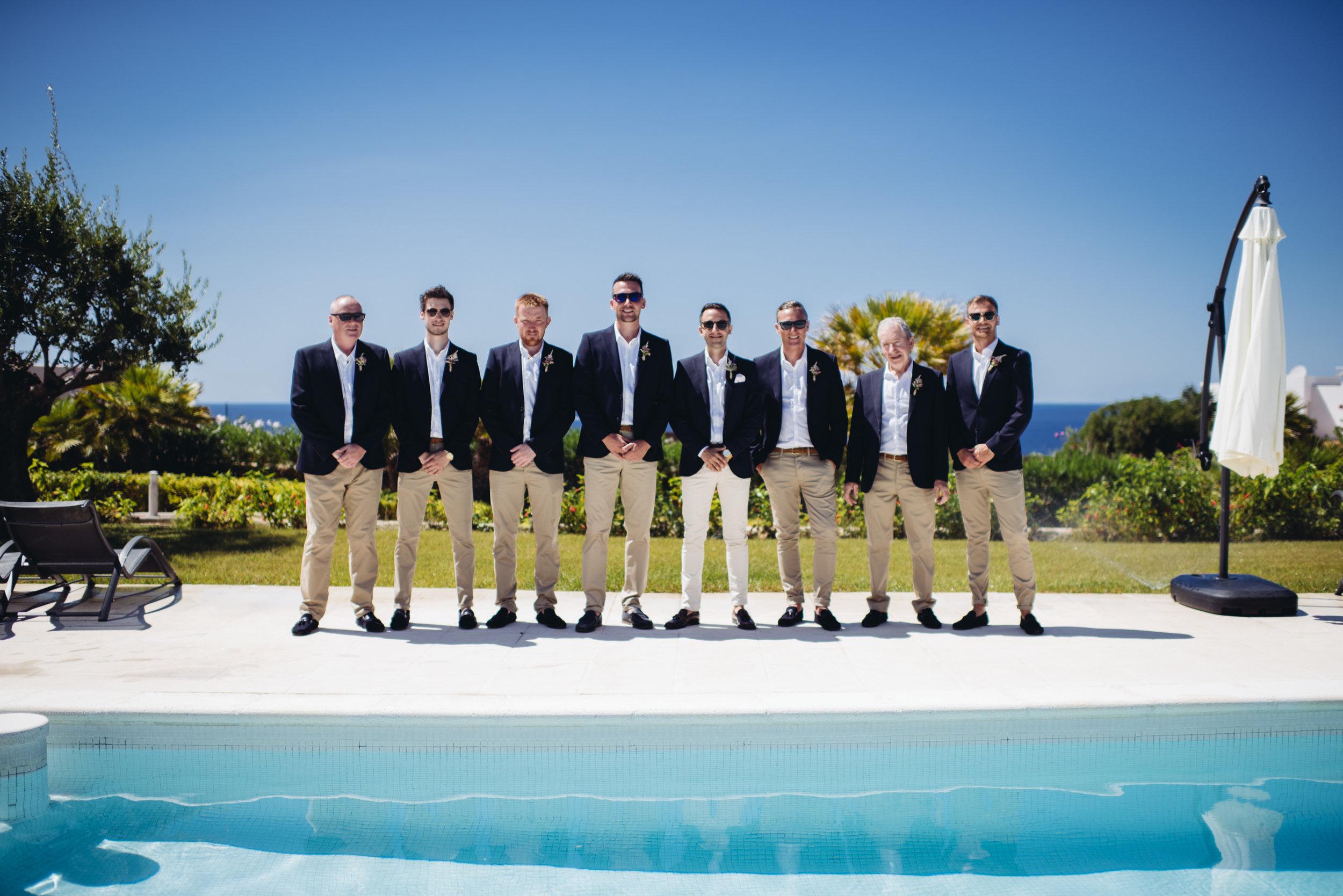 0030-IBIZA-ELIXIR-BEACH-CLUB-WEDDING-PHOTOGRAPHY-ALTERNATIVE-WEDDING-PHOTOGRAPHY.JPG