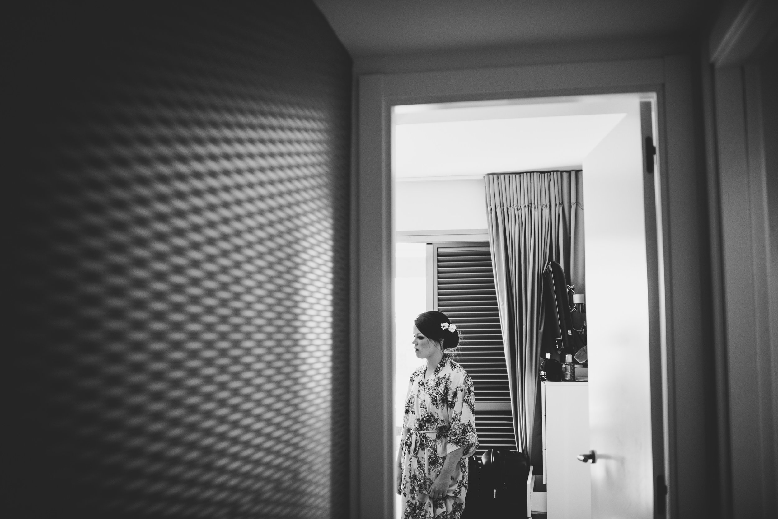 0035-IBIZA-ELIXIR-BEACH-CLUB-WEDDING-PHOTOGRAPHY-ALTERNATIVE-WEDDING-PHOTOGRAPHY.JPG