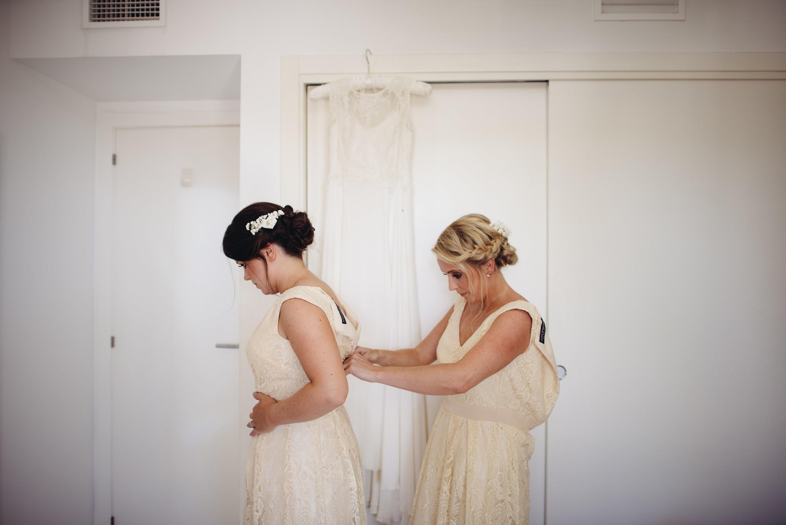 0038-IBIZA-ELIXIR-BEACH-CLUB-WEDDING-PHOTOGRAPHY-ALTERNATIVE-WEDDING-PHOTOGRAPHY.JPG