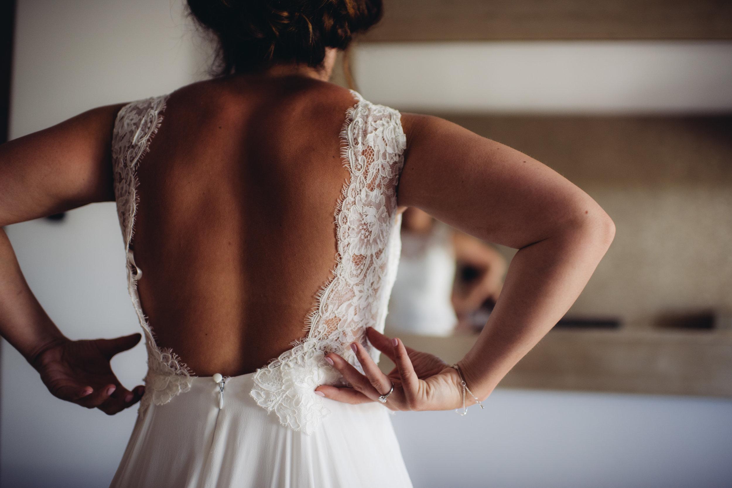 0040-IBIZA-ELIXIR-BEACH-CLUB-WEDDING-PHOTOGRAPHY-ALTERNATIVE-WEDDING-PHOTOGRAPHY.JPG