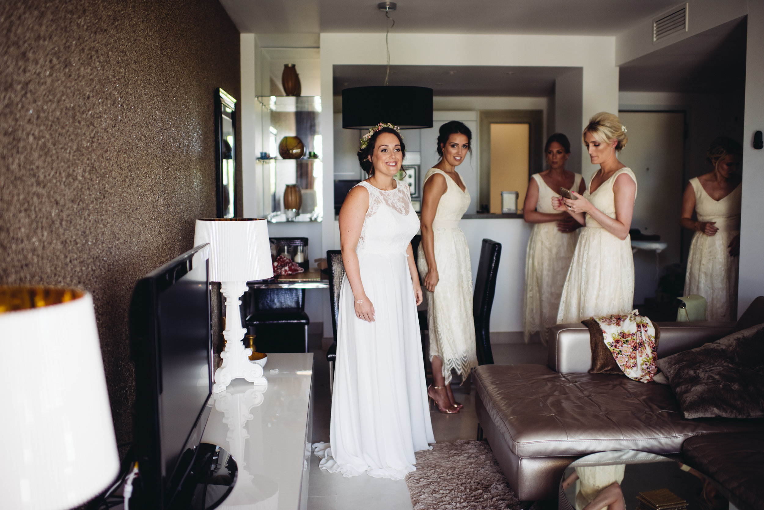 0042-IBIZA-ELIXIR-BEACH-CLUB-WEDDING-PHOTOGRAPHY-ALTERNATIVE-WEDDING-PHOTOGRAPHY.JPG
