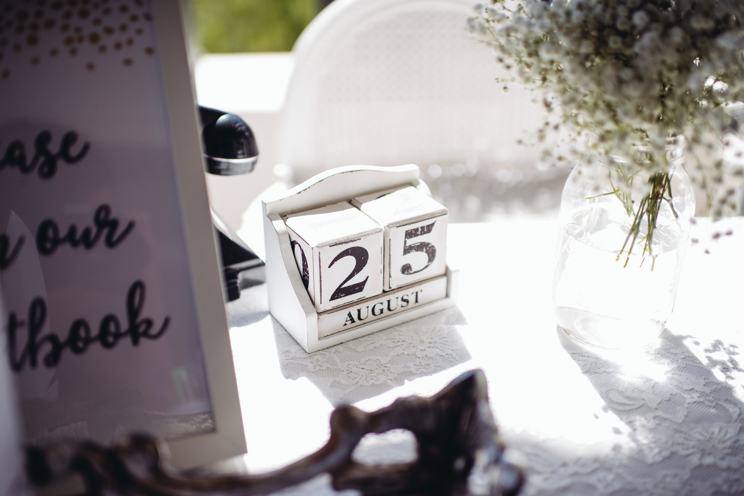 0046-IBIZA-ELIXIR-BEACH-CLUB-WEDDING-PHOTOGRAPHY-ALTERNATIVE-WEDDING-PHOTOGRAPHY.JPG