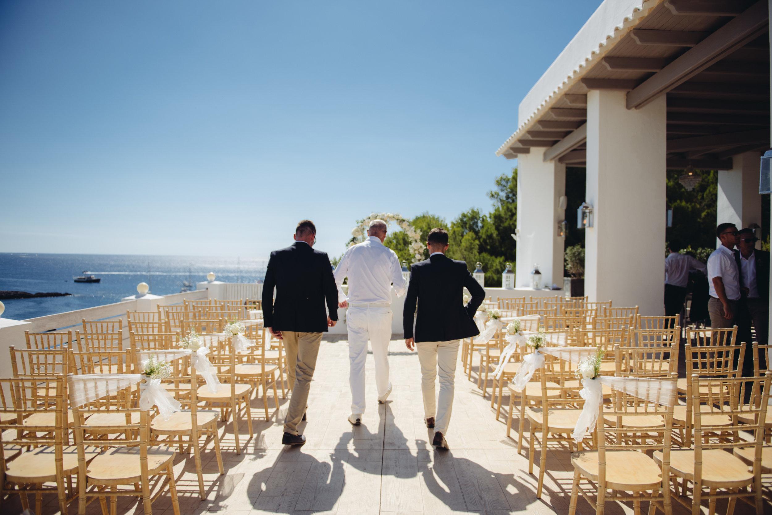0049-IBIZA-ELIXIR-BEACH-CLUB-WEDDING-PHOTOGRAPHY-ALTERNATIVE-WEDDING-PHOTOGRAPHY.JPG