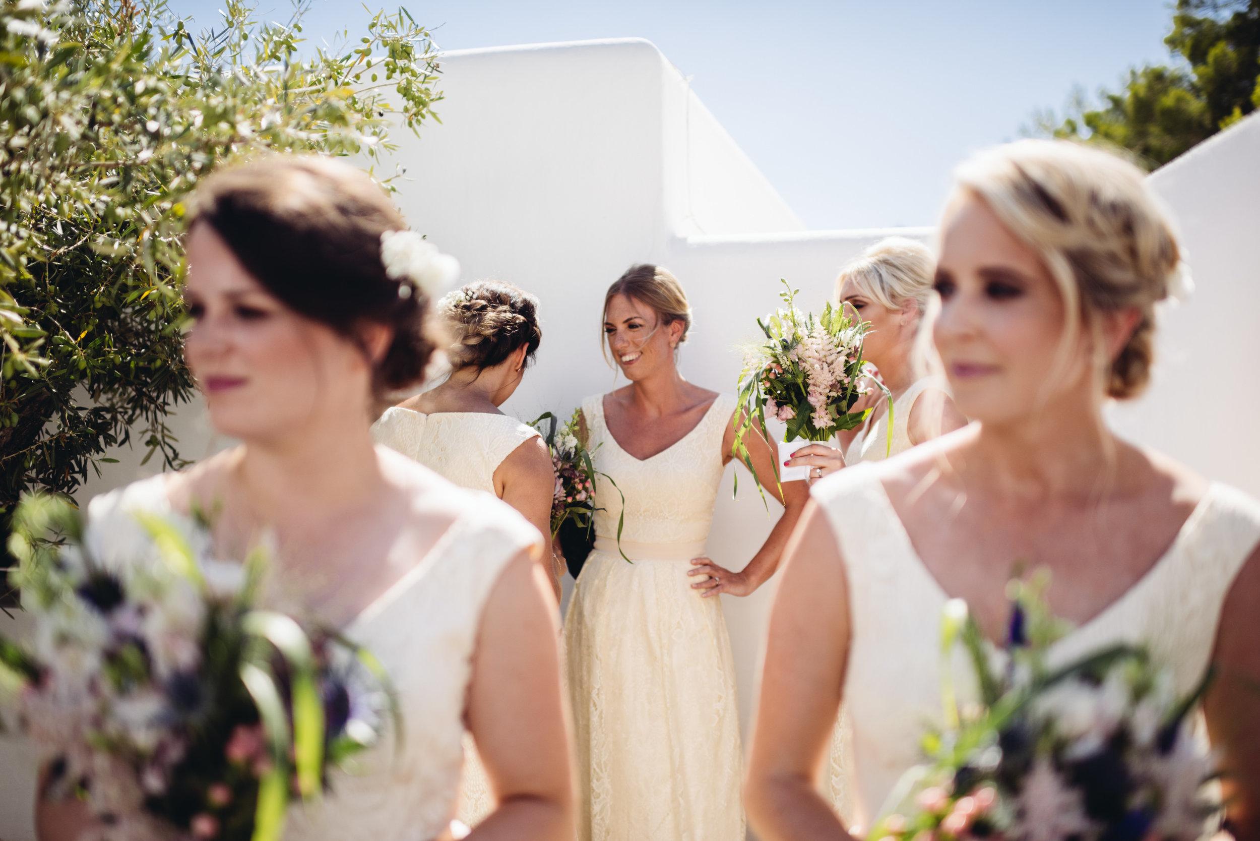 0053-IBIZA-ELIXIR-BEACH-CLUB-WEDDING-PHOTOGRAPHY-ALTERNATIVE-WEDDING-PHOTOGRAPHY.JPG