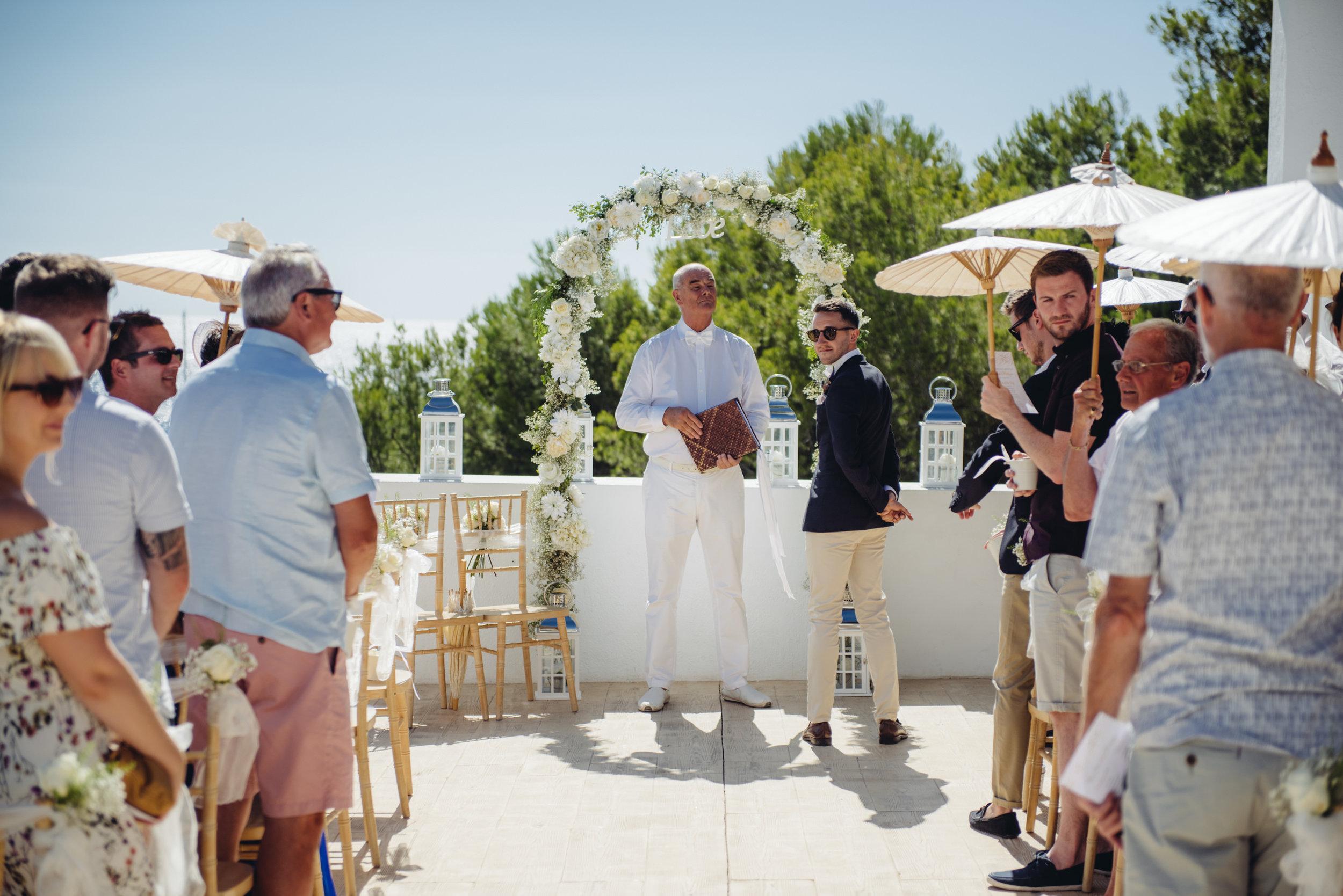 0055-IBIZA-ELIXIR-BEACH-CLUB-WEDDING-PHOTOGRAPHY-ALTERNATIVE-WEDDING-PHOTOGRAPHY.JPG