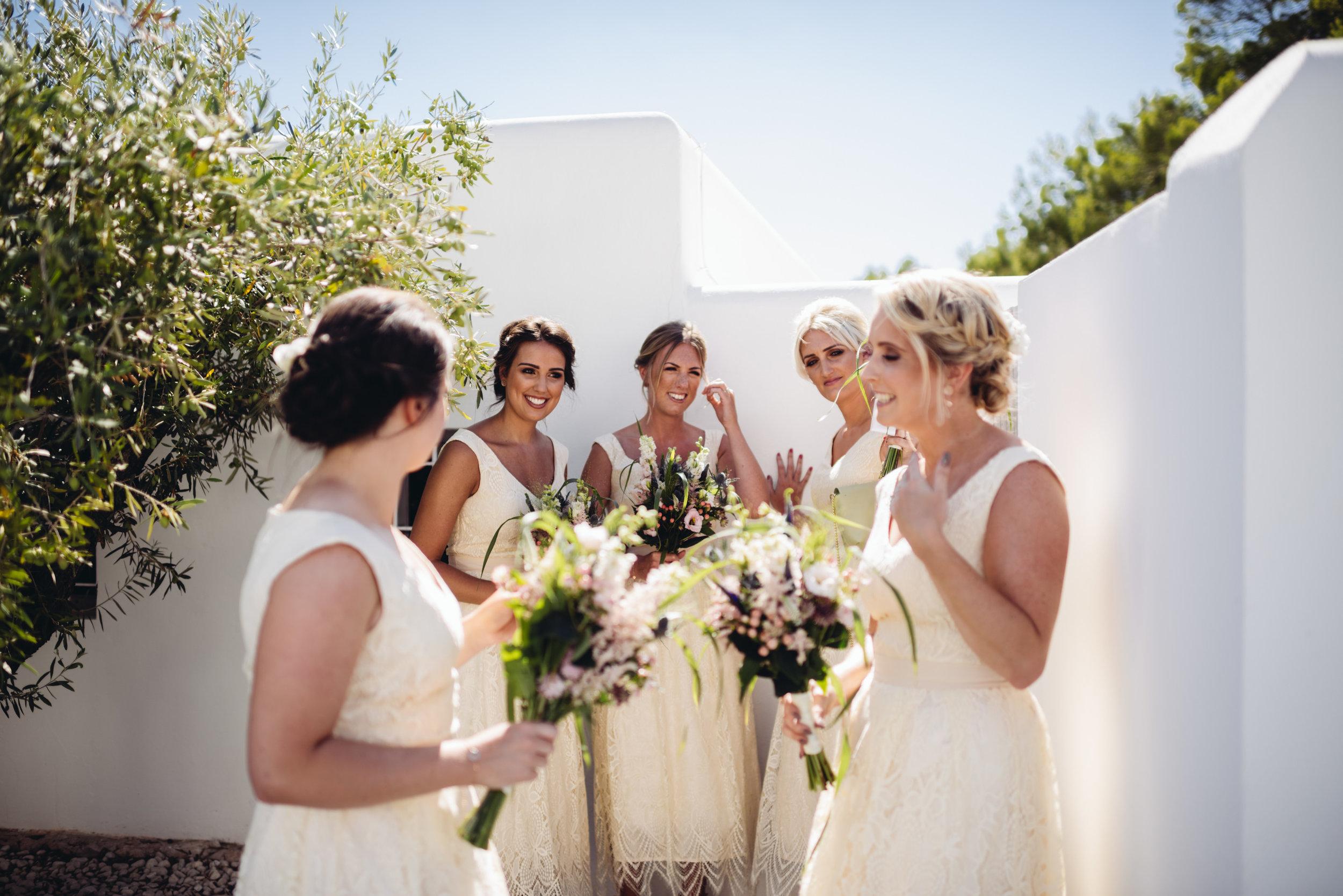 0054-IBIZA-ELIXIR-BEACH-CLUB-WEDDING-PHOTOGRAPHY-ALTERNATIVE-WEDDING-PHOTOGRAPHY.JPG