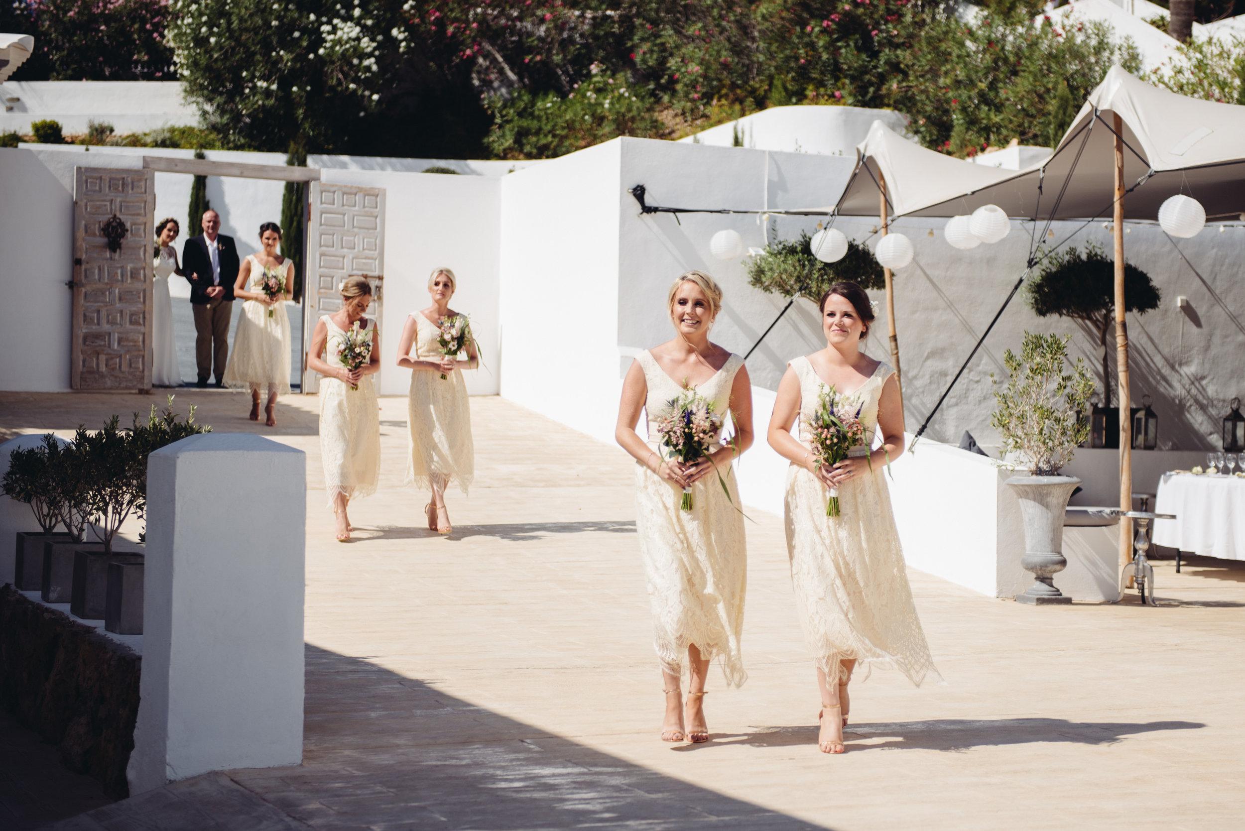 0057-IBIZA-ELIXIR-BEACH-CLUB-WEDDING-PHOTOGRAPHY-ALTERNATIVE-WEDDING-PHOTOGRAPHY.JPG