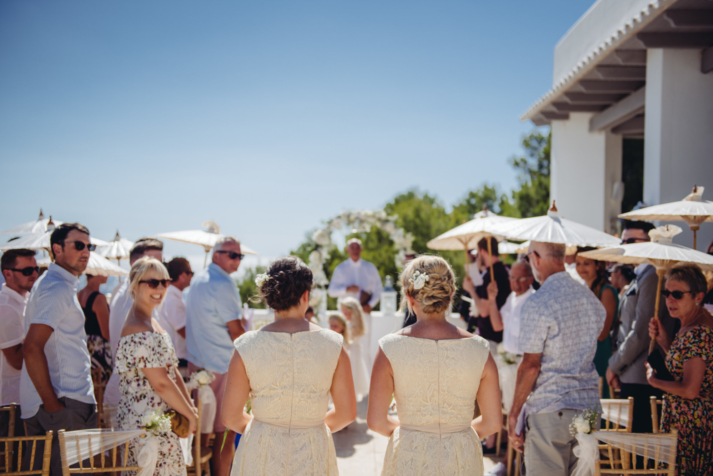 0059-IBIZA-ELIXIR-BEACH-CLUB-WEDDING-PHOTOGRAPHY-ALTERNATIVE-WEDDING-PHOTOGRAPHY.JPG