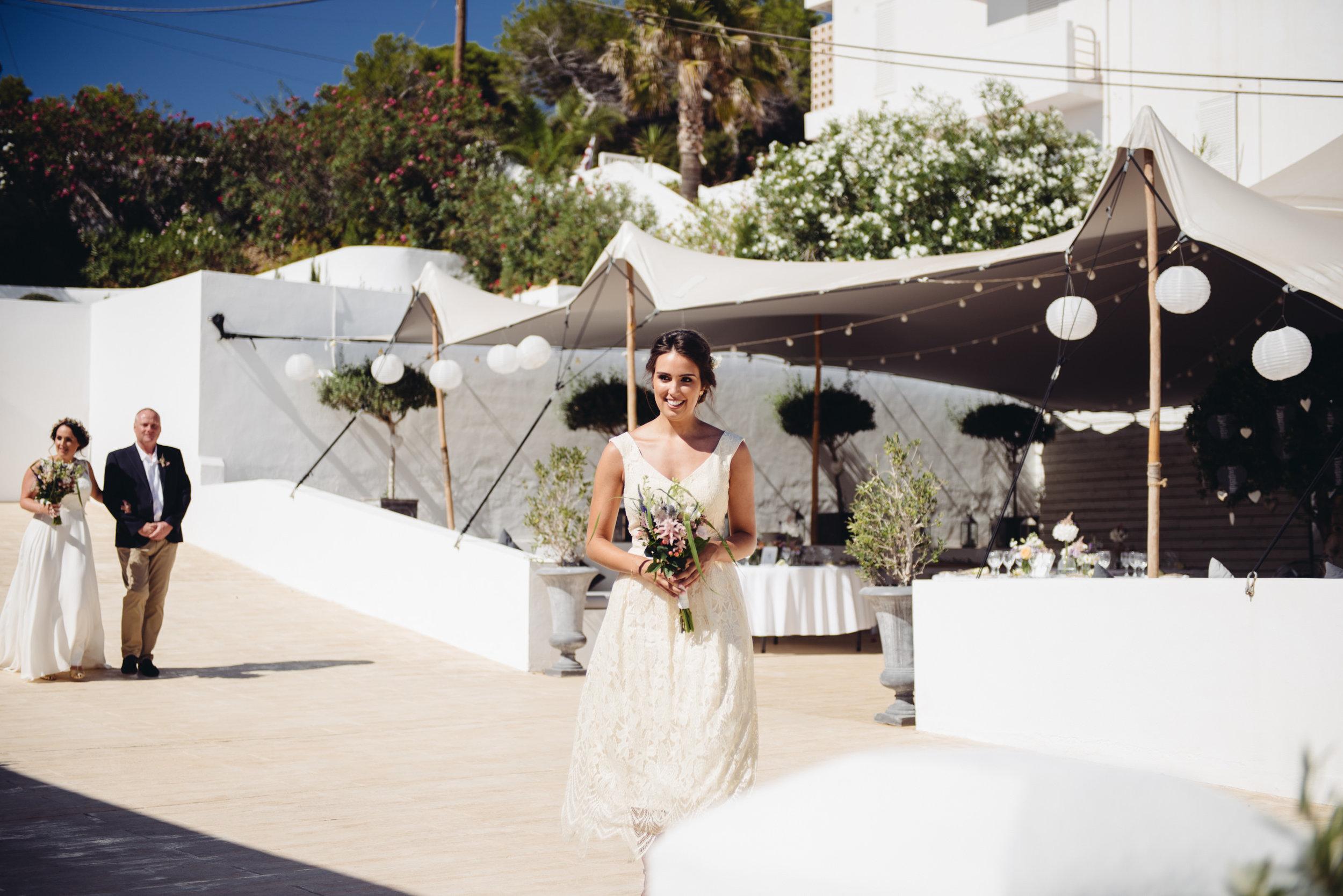 0060-IBIZA-ELIXIR-BEACH-CLUB-WEDDING-PHOTOGRAPHY-ALTERNATIVE-WEDDING-PHOTOGRAPHY.JPG