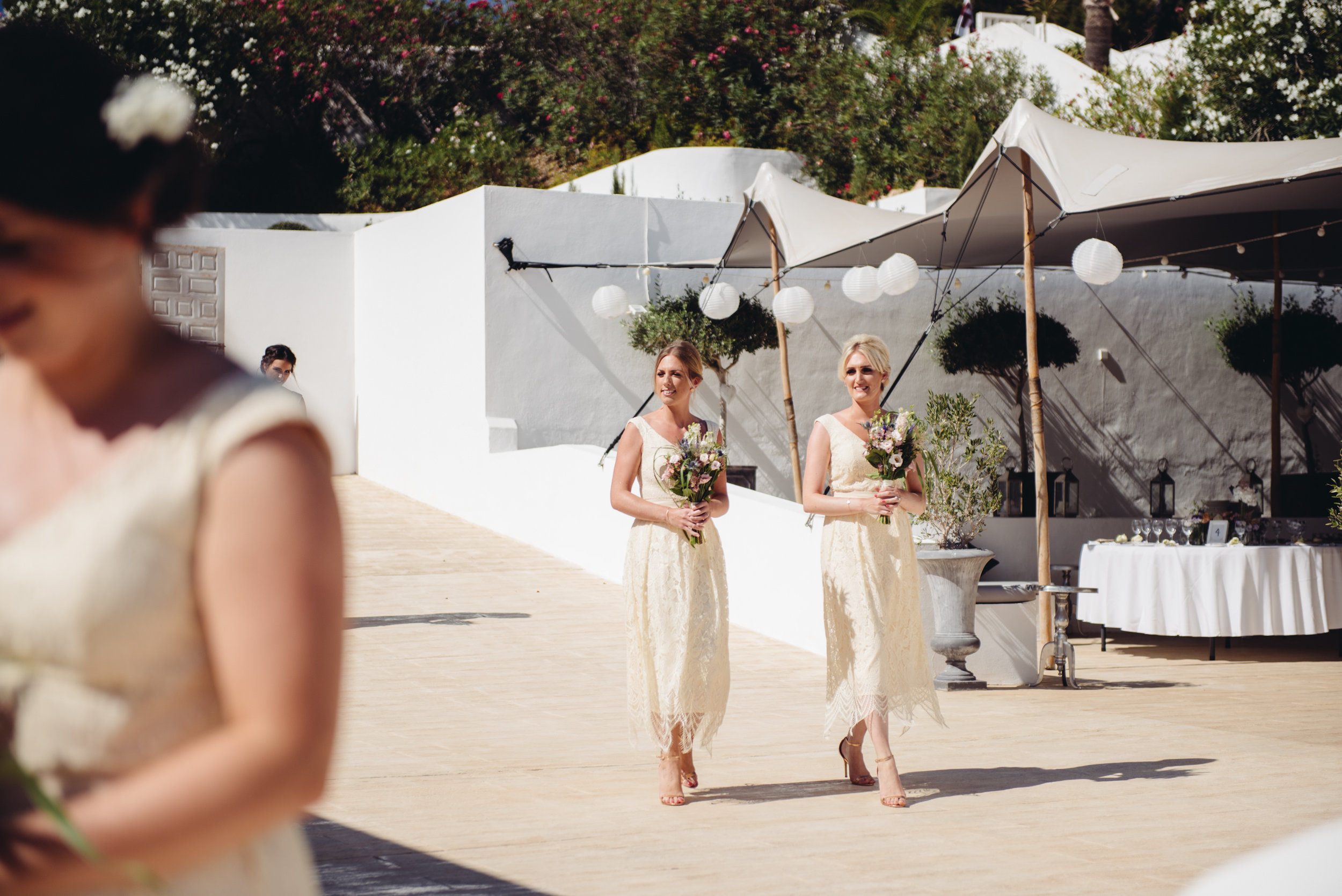 0058-IBIZA-ELIXIR-BEACH-CLUB-WEDDING-PHOTOGRAPHY-ALTERNATIVE-WEDDING-PHOTOGRAPHY.JPG