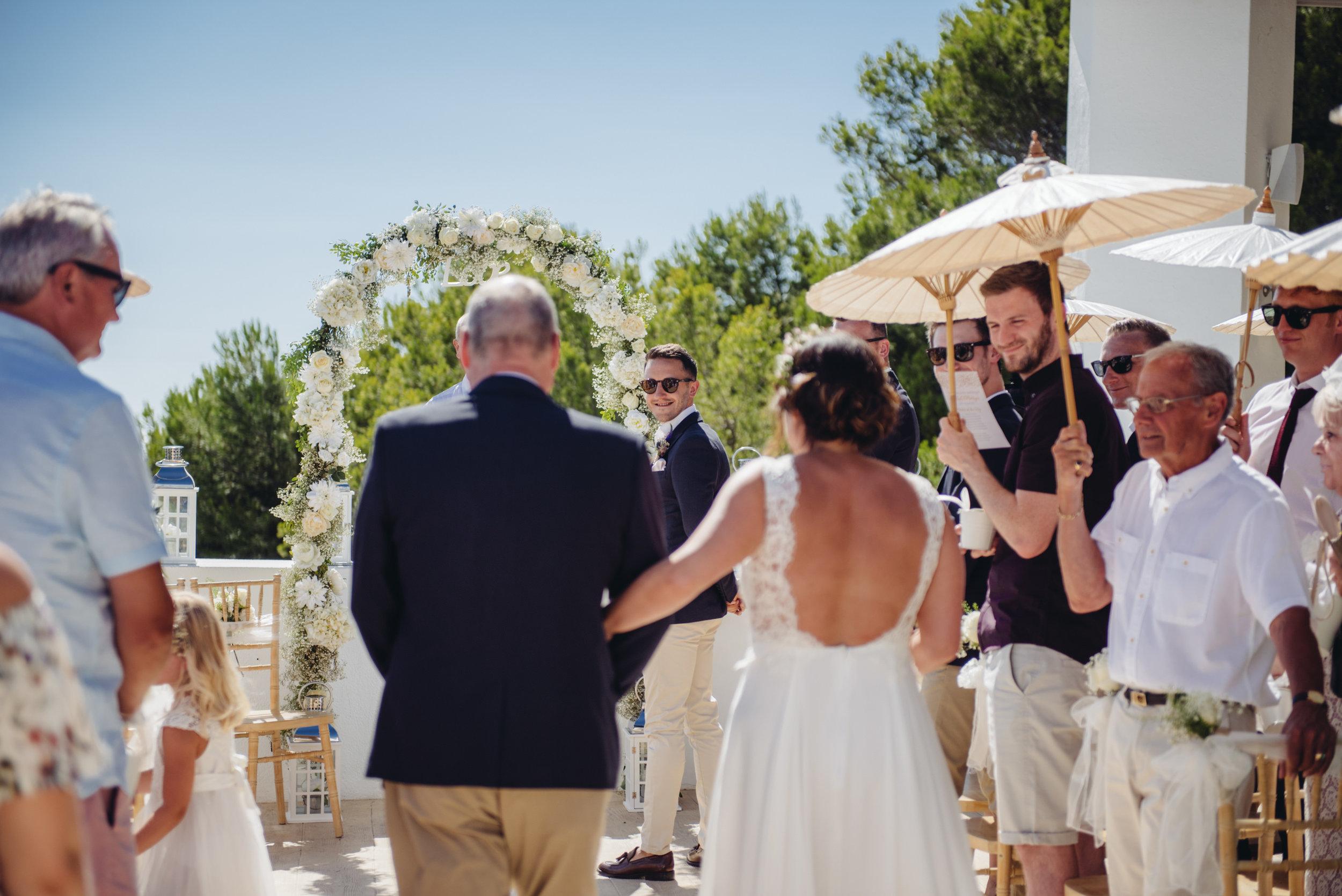 0062-IBIZA-ELIXIR-BEACH-CLUB-WEDDING-PHOTOGRAPHY-ALTERNATIVE-WEDDING-PHOTOGRAPHY.JPG