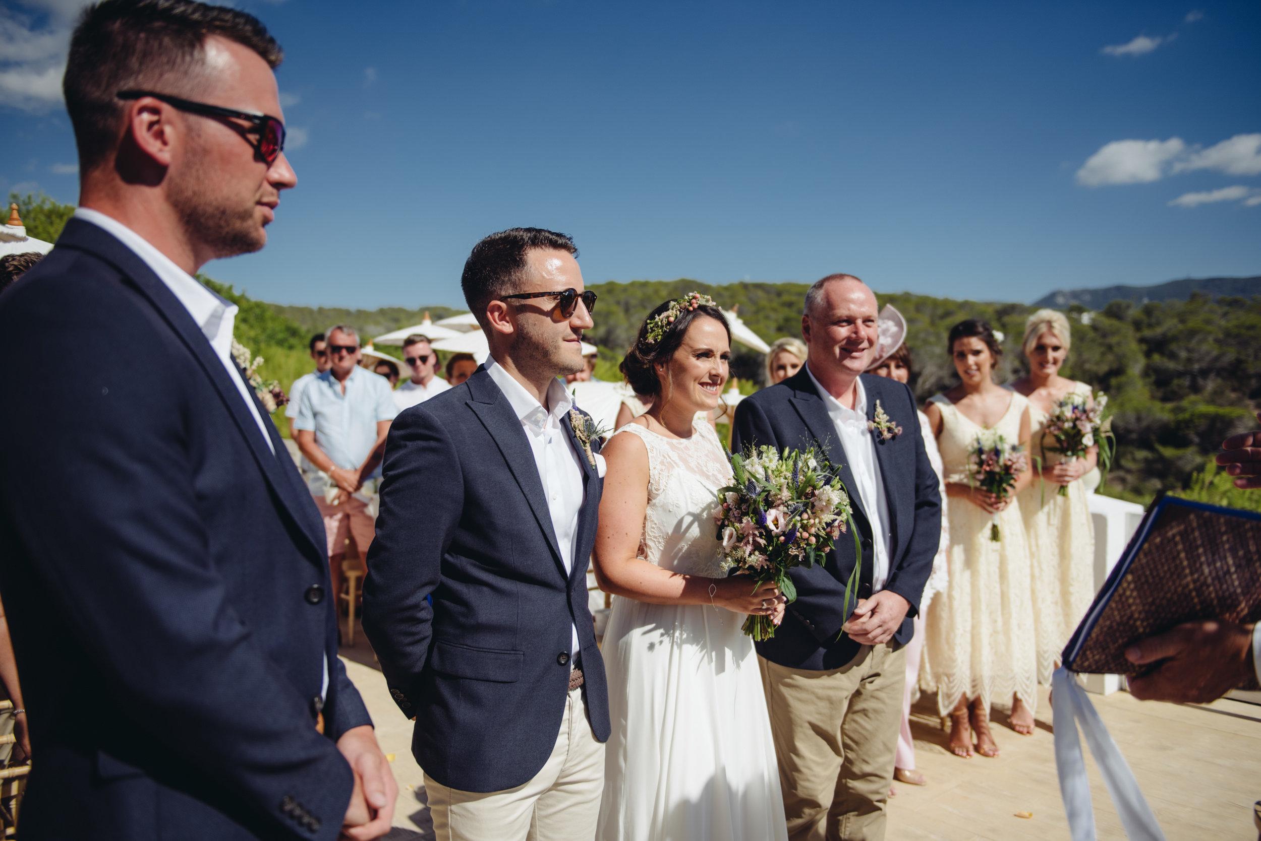 0063-IBIZA-ELIXIR-BEACH-CLUB-WEDDING-PHOTOGRAPHY-ALTERNATIVE-WEDDING-PHOTOGRAPHY.JPG