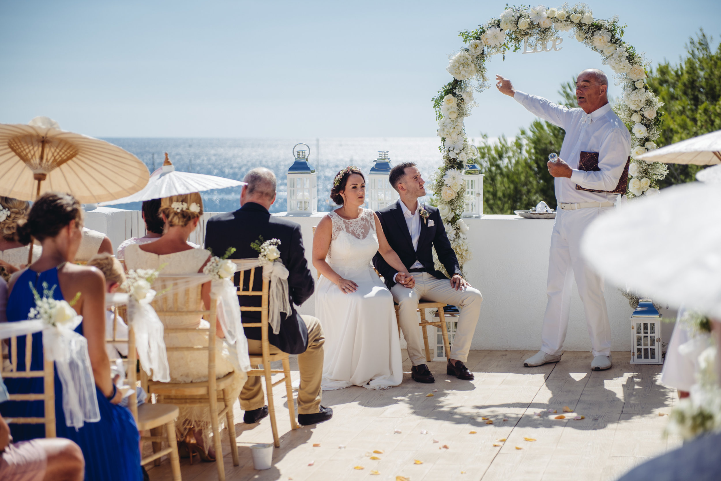 0065-IBIZA-ELIXIR-BEACH-CLUB-WEDDING-PHOTOGRAPHY-ALTERNATIVE-WEDDING-PHOTOGRAPHY.JPG