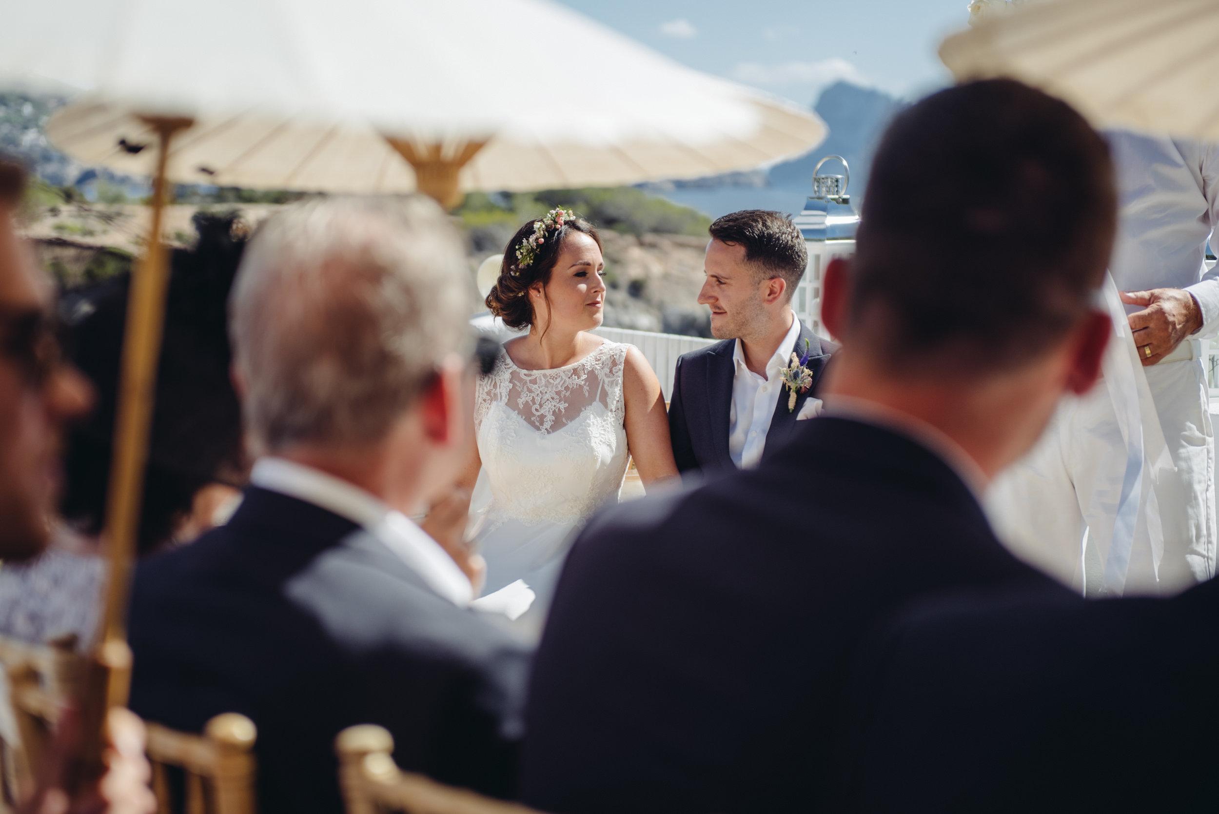 0064-IBIZA-ELIXIR-BEACH-CLUB-WEDDING-PHOTOGRAPHY-ALTERNATIVE-WEDDING-PHOTOGRAPHY.JPG