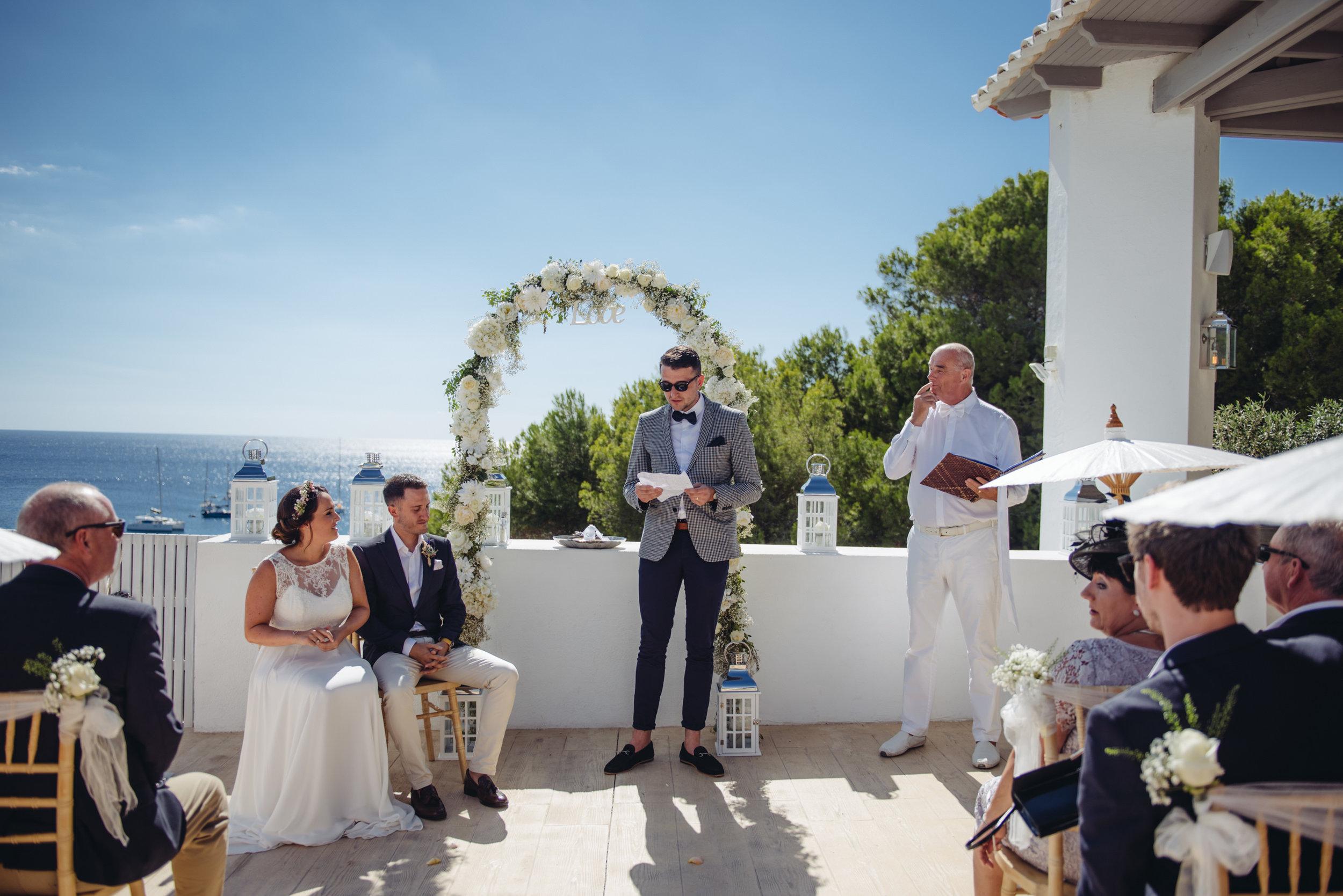 0067-IBIZA-ELIXIR-BEACH-CLUB-WEDDING-PHOTOGRAPHY-ALTERNATIVE-WEDDING-PHOTOGRAPHY.JPG
