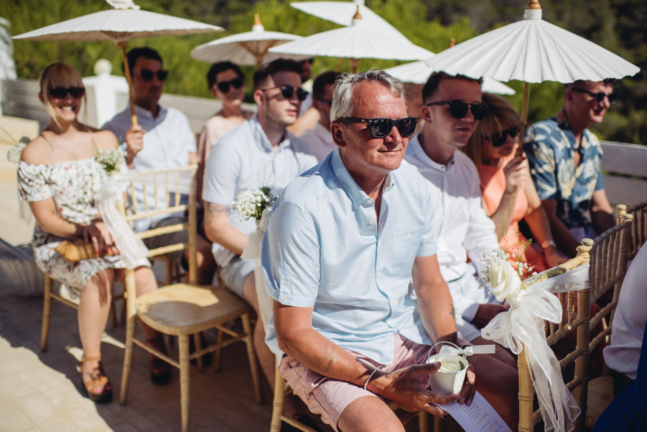 0070-IBIZA-ELIXIR-BEACH-CLUB-WEDDING-PHOTOGRAPHY-ALTERNATIVE-WEDDING-PHOTOGRAPHY.JPG