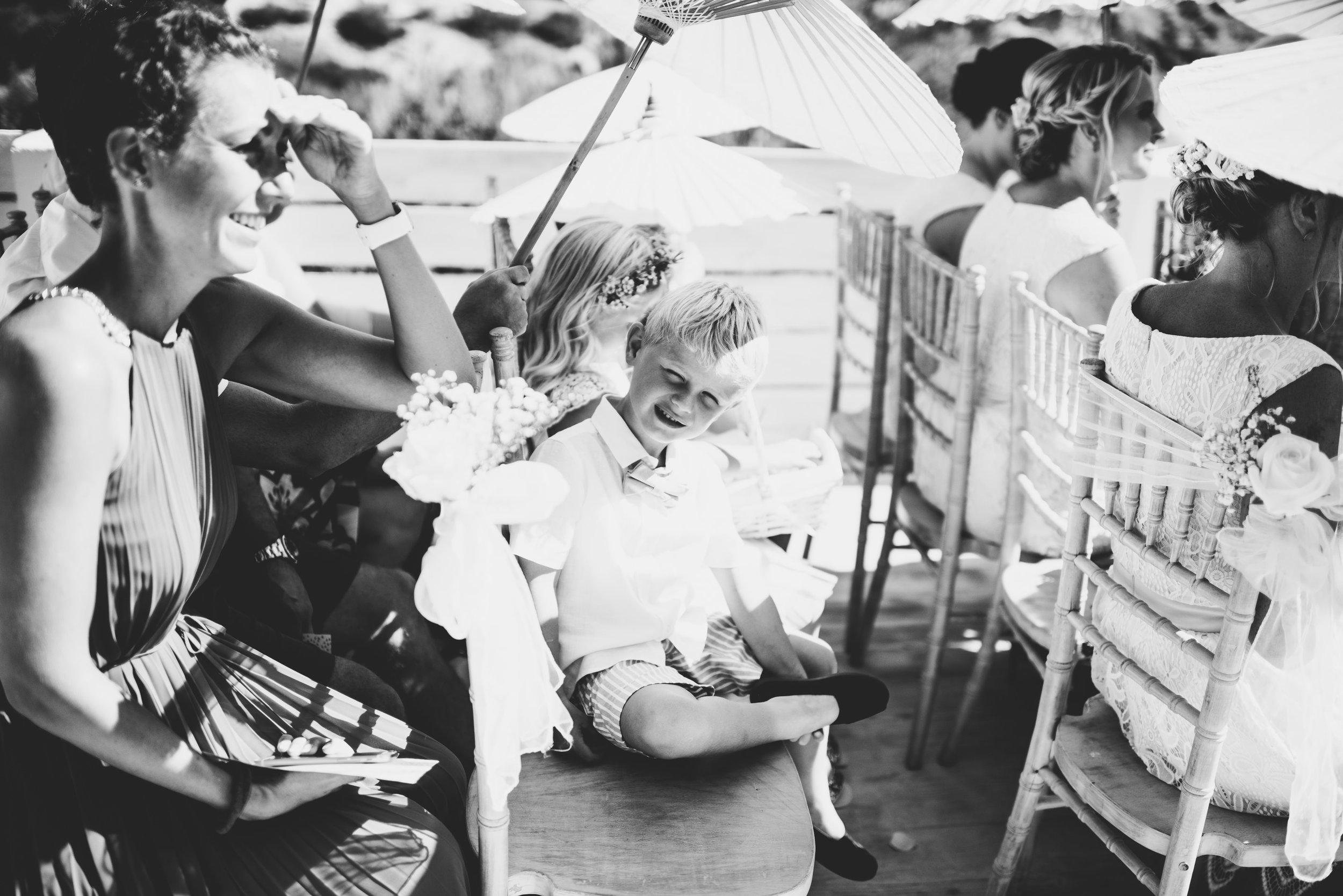 0071-IBIZA-ELIXIR-BEACH-CLUB-WEDDING-PHOTOGRAPHY-ALTERNATIVE-WEDDING-PHOTOGRAPHY.JPG