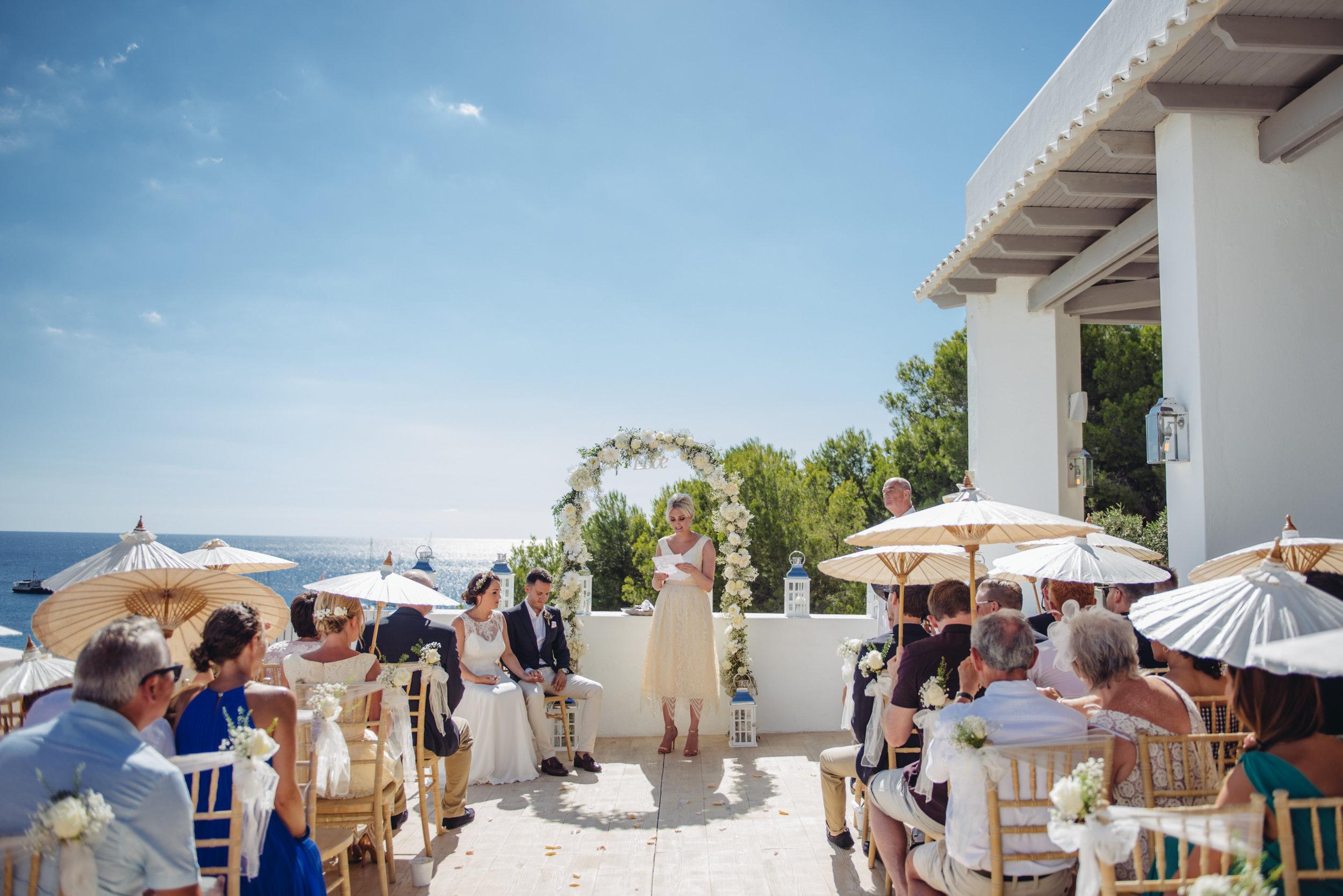 0073-IBIZA-ELIXIR-BEACH-CLUB-WEDDING-PHOTOGRAPHY-ALTERNATIVE-WEDDING-PHOTOGRAPHY.JPG