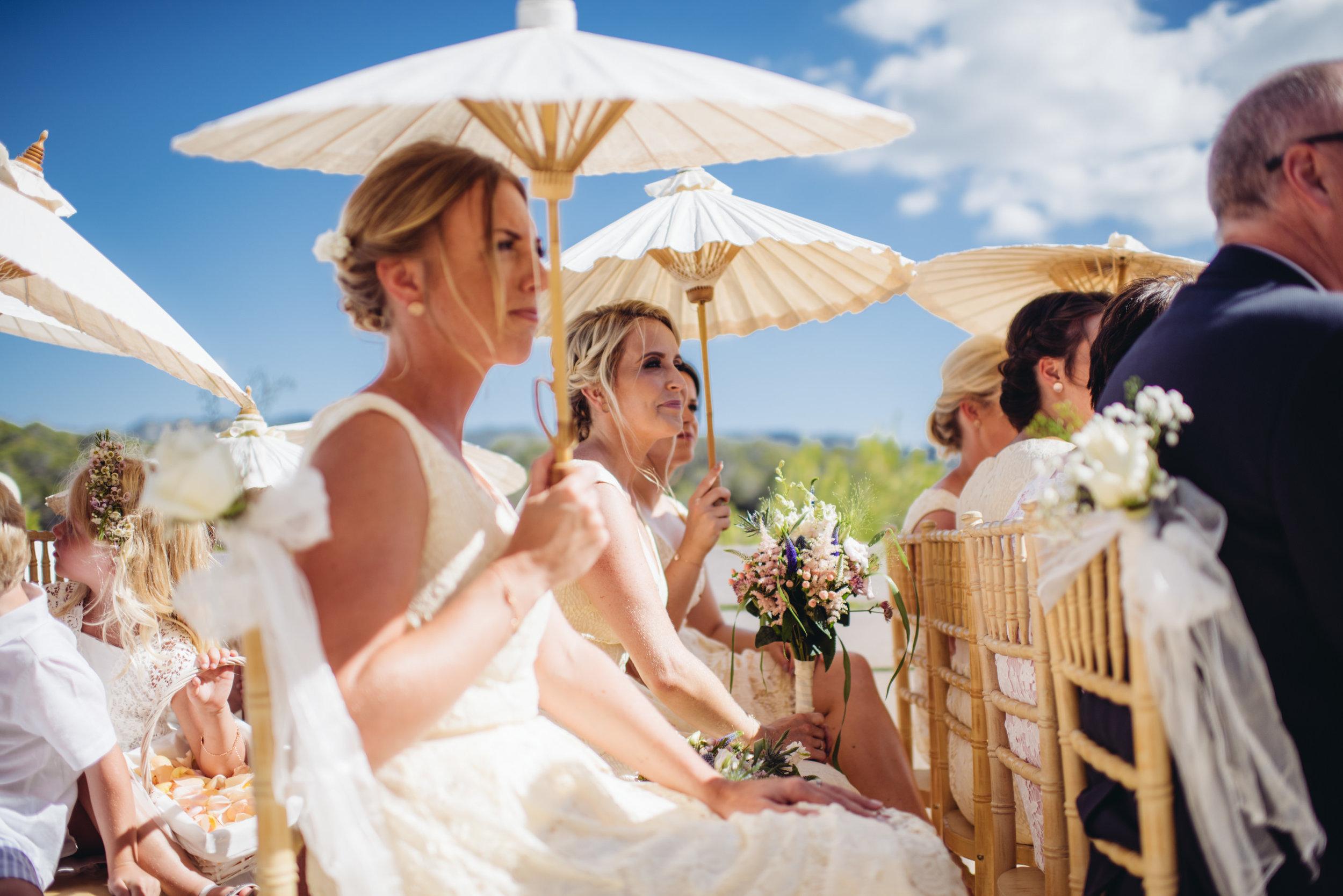 0072-IBIZA-ELIXIR-BEACH-CLUB-WEDDING-PHOTOGRAPHY-ALTERNATIVE-WEDDING-PHOTOGRAPHY.JPG