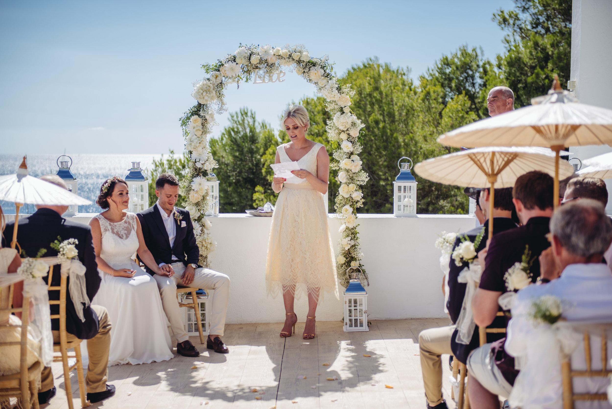 0074-IBIZA-ELIXIR-BEACH-CLUB-WEDDING-PHOTOGRAPHY-ALTERNATIVE-WEDDING-PHOTOGRAPHY.JPG