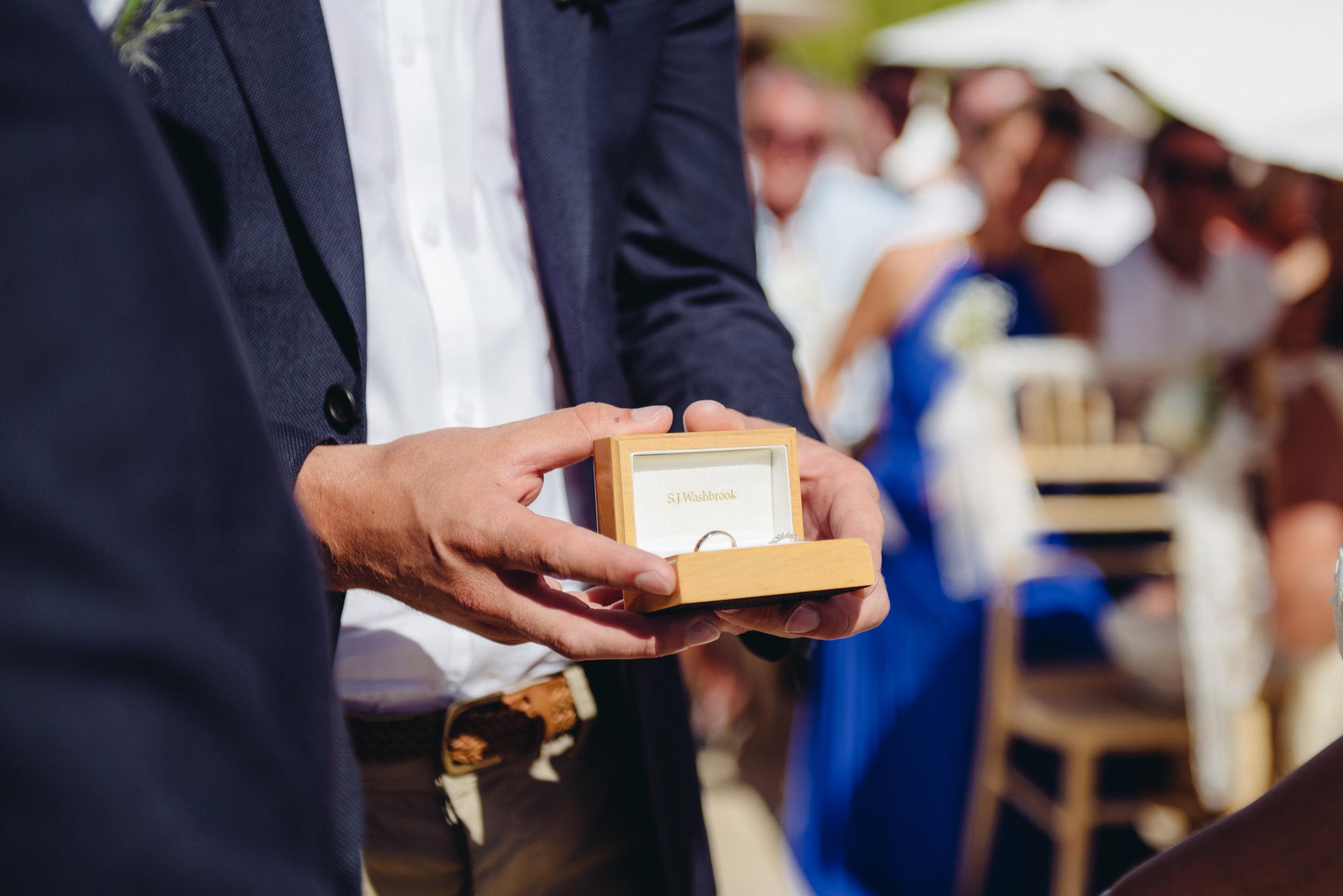 0076-IBIZA-ELIXIR-BEACH-CLUB-WEDDING-PHOTOGRAPHY-ALTERNATIVE-WEDDING-PHOTOGRAPHY.JPG