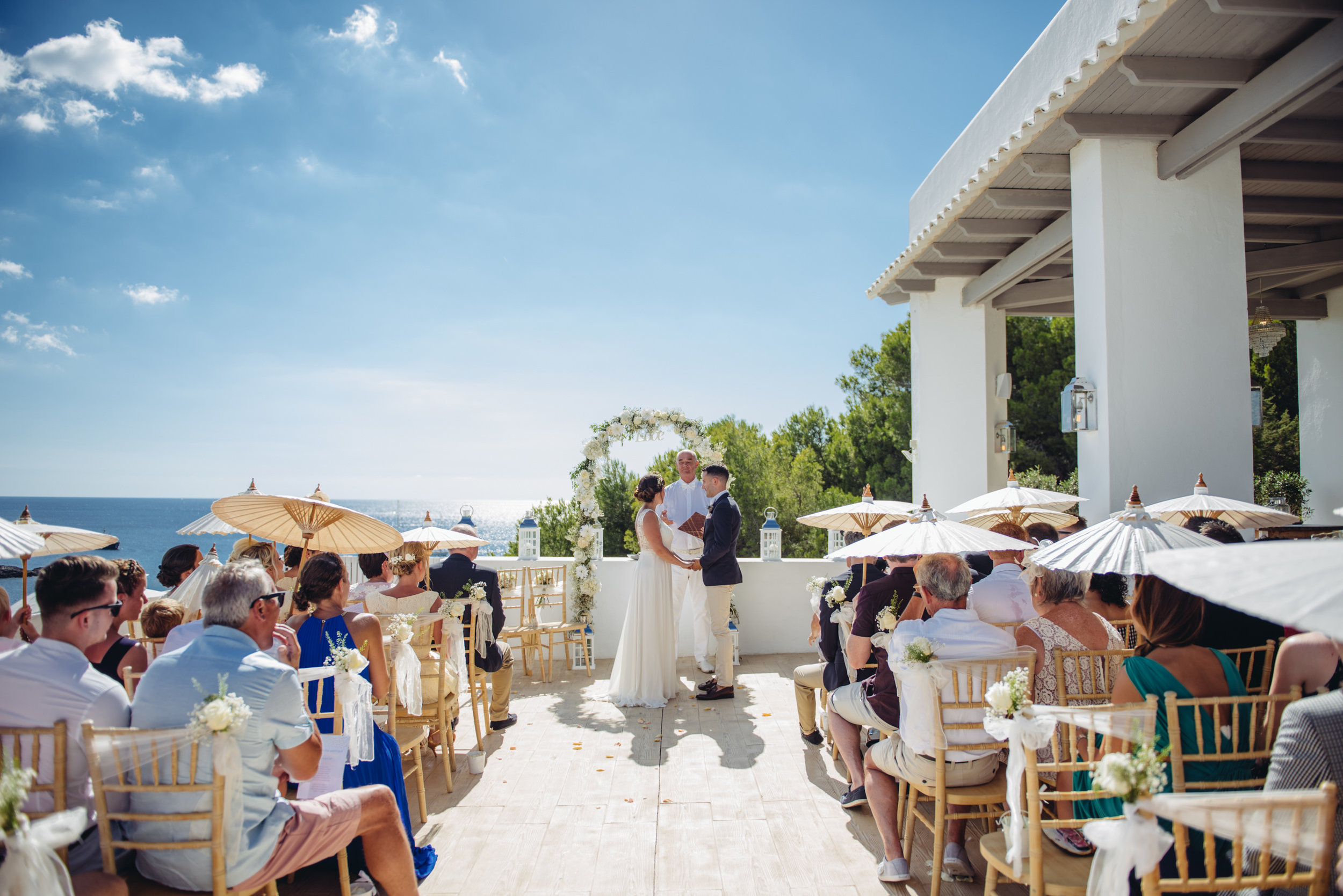0075-IBIZA-ELIXIR-BEACH-CLUB-WEDDING-PHOTOGRAPHY-ALTERNATIVE-WEDDING-PHOTOGRAPHY.JPG