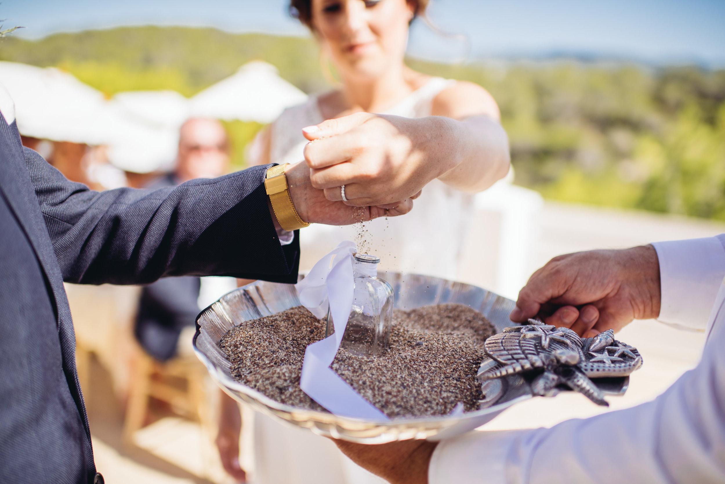 0078-IBIZA-ELIXIR-BEACH-CLUB-WEDDING-PHOTOGRAPHY-ALTERNATIVE-WEDDING-PHOTOGRAPHY.JPG