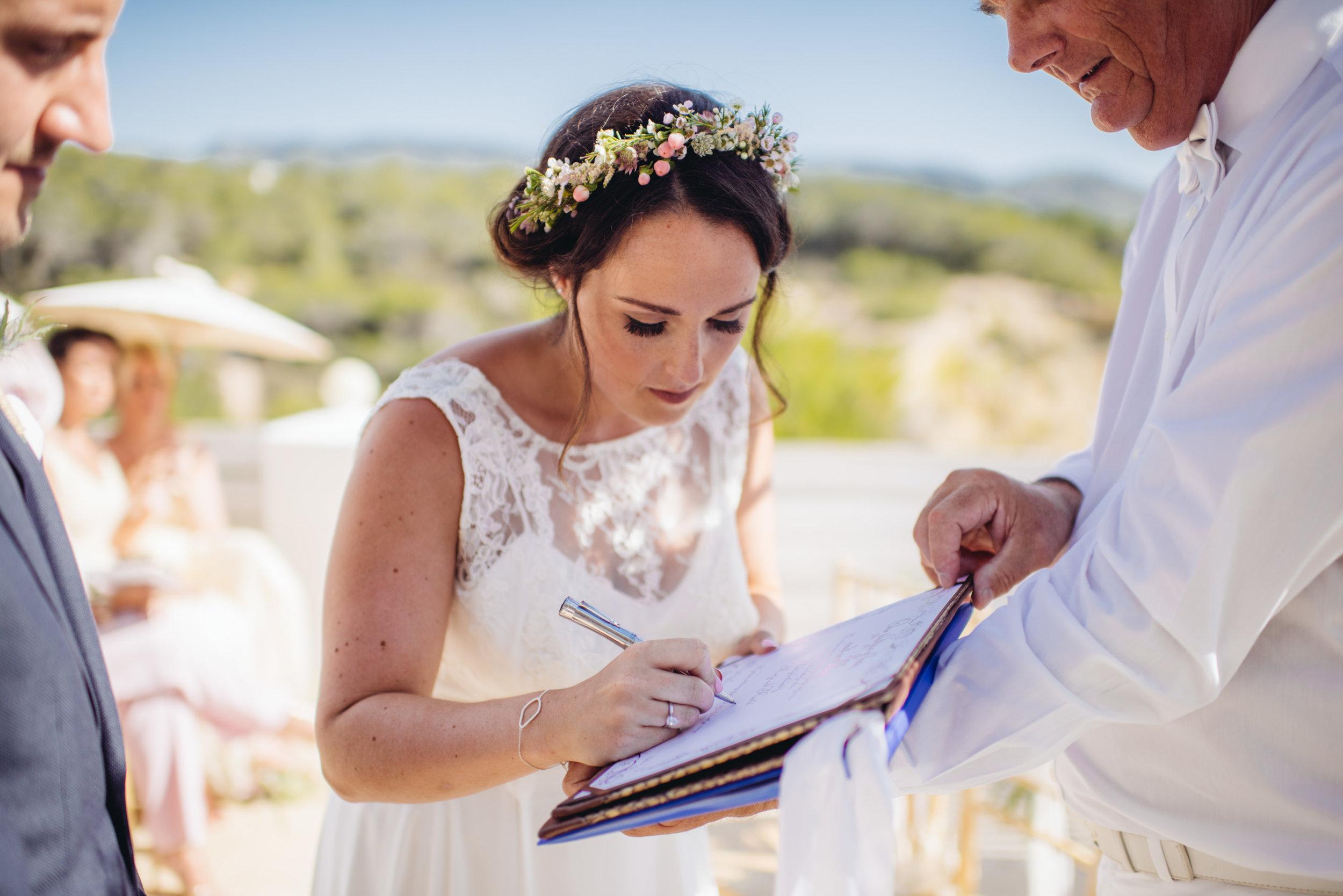 0079-IBIZA-ELIXIR-BEACH-CLUB-WEDDING-PHOTOGRAPHY-ALTERNATIVE-WEDDING-PHOTOGRAPHY.JPG